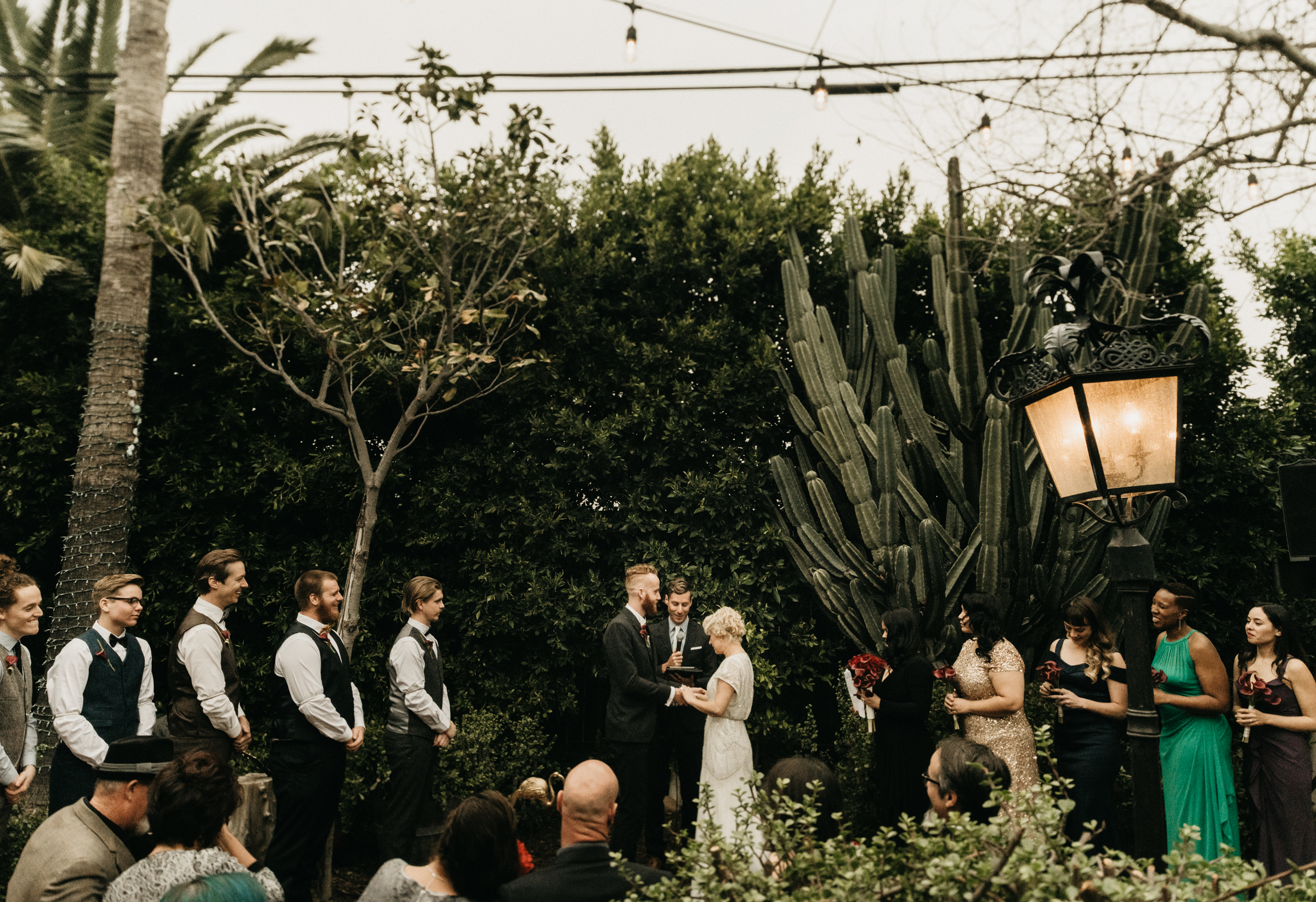 ©Isaiah + Taylor Photography - Studio 11 Wedding, Los Angeles Wedding Photographer-90.jpg