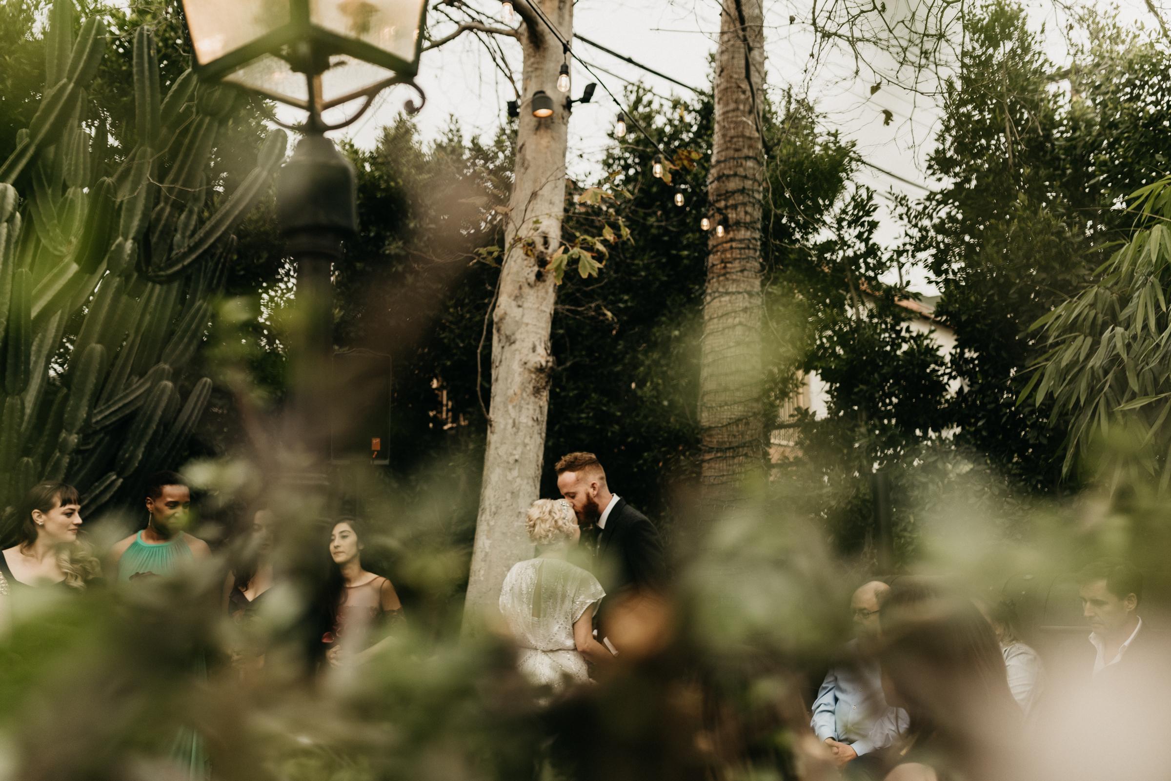 ©Isaiah + Taylor Photography - Studio 11 Wedding, Los Angeles Wedding Photographer-92.jpg
