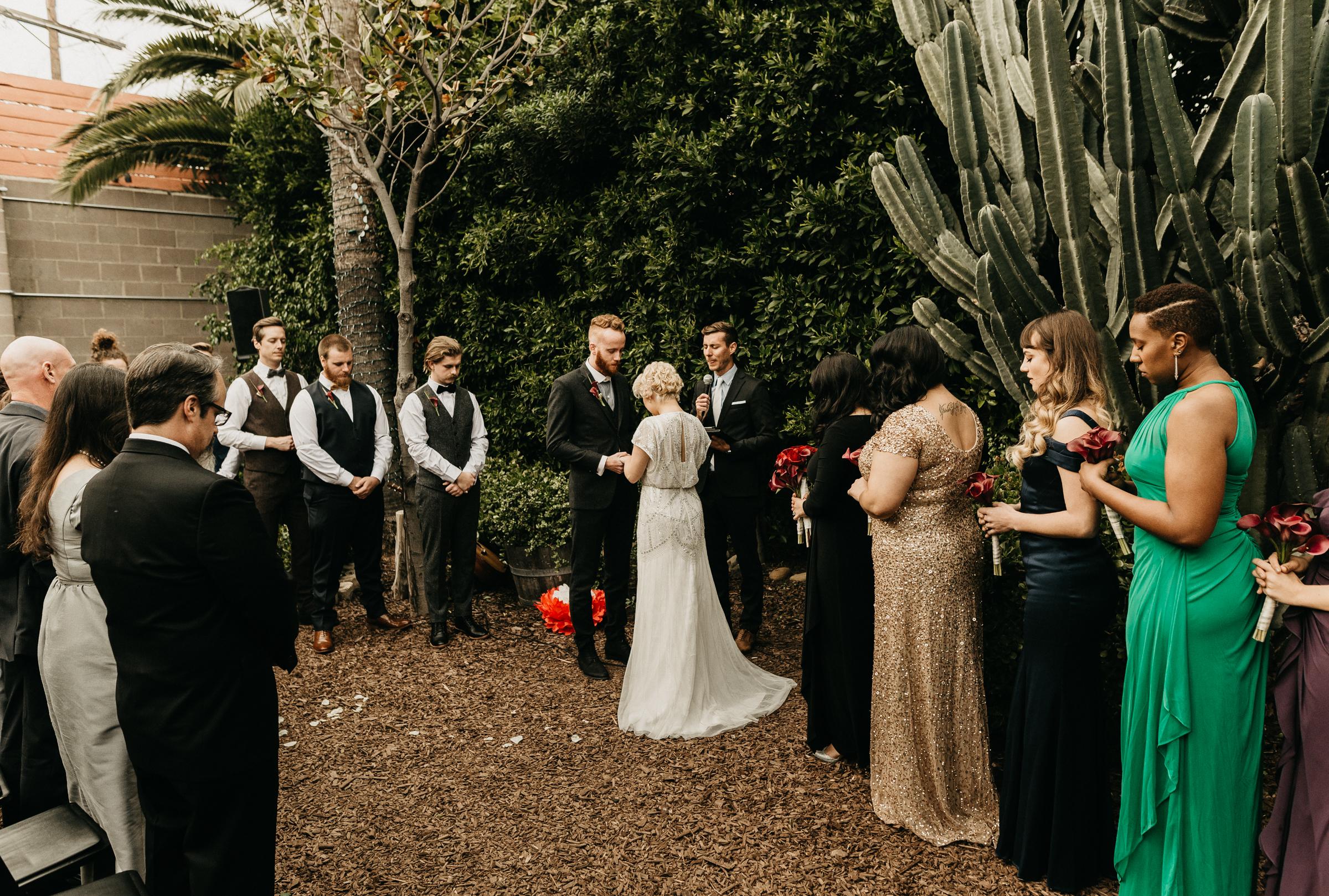 ©Isaiah + Taylor Photography - Studio 11 Wedding, Los Angeles Wedding Photographer-93.jpg