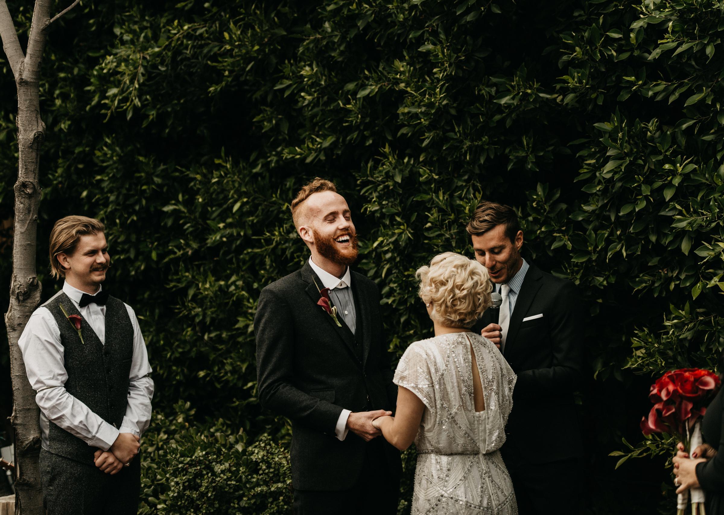 ©Isaiah + Taylor Photography - Studio 11 Wedding, Los Angeles Wedding Photographer-94.jpg