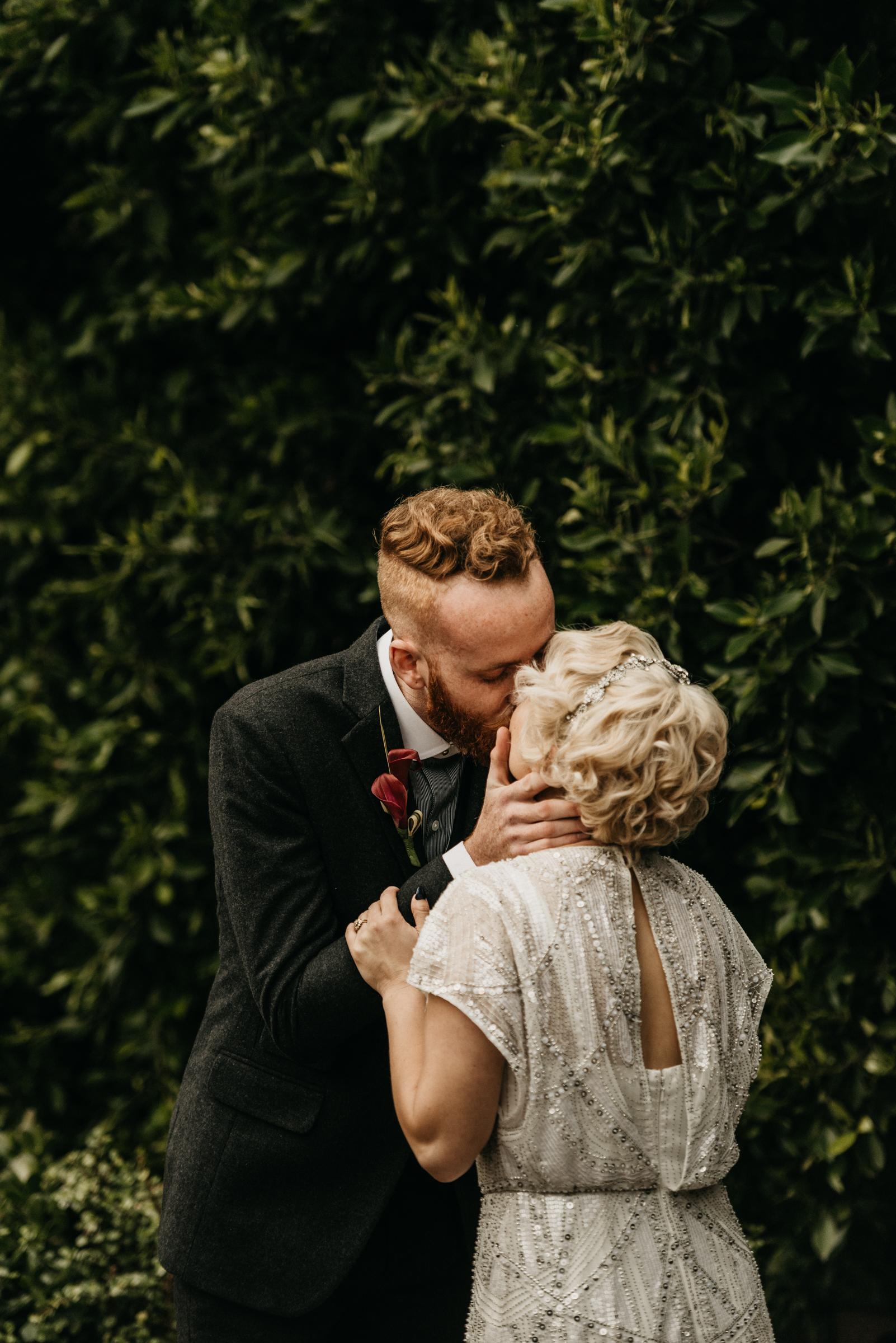 ©Isaiah + Taylor Photography - Studio 11 Wedding, Los Angeles Wedding Photographer-95.jpg