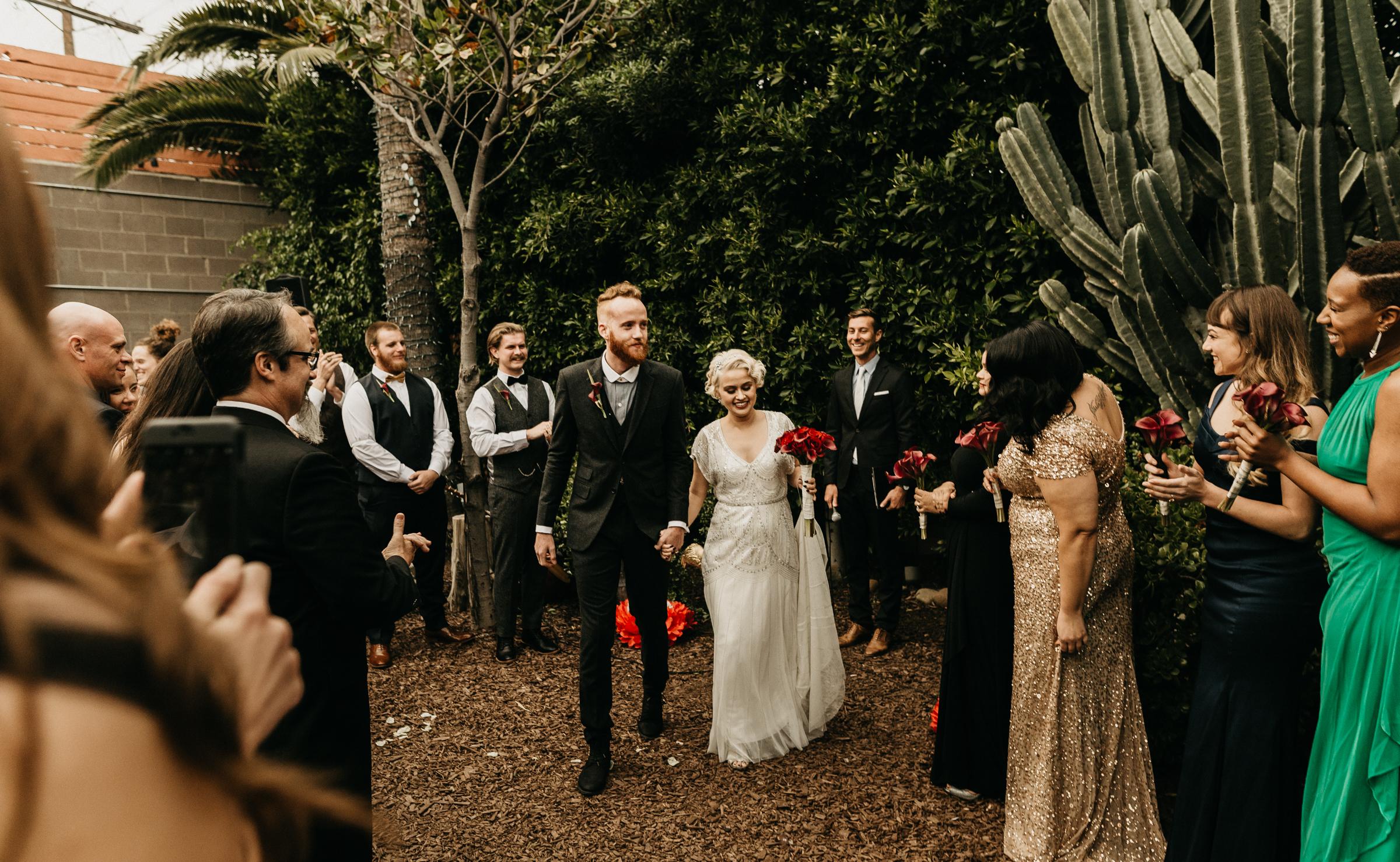 ©Isaiah + Taylor Photography - Studio 11 Wedding, Los Angeles Wedding Photographer-97.jpg
