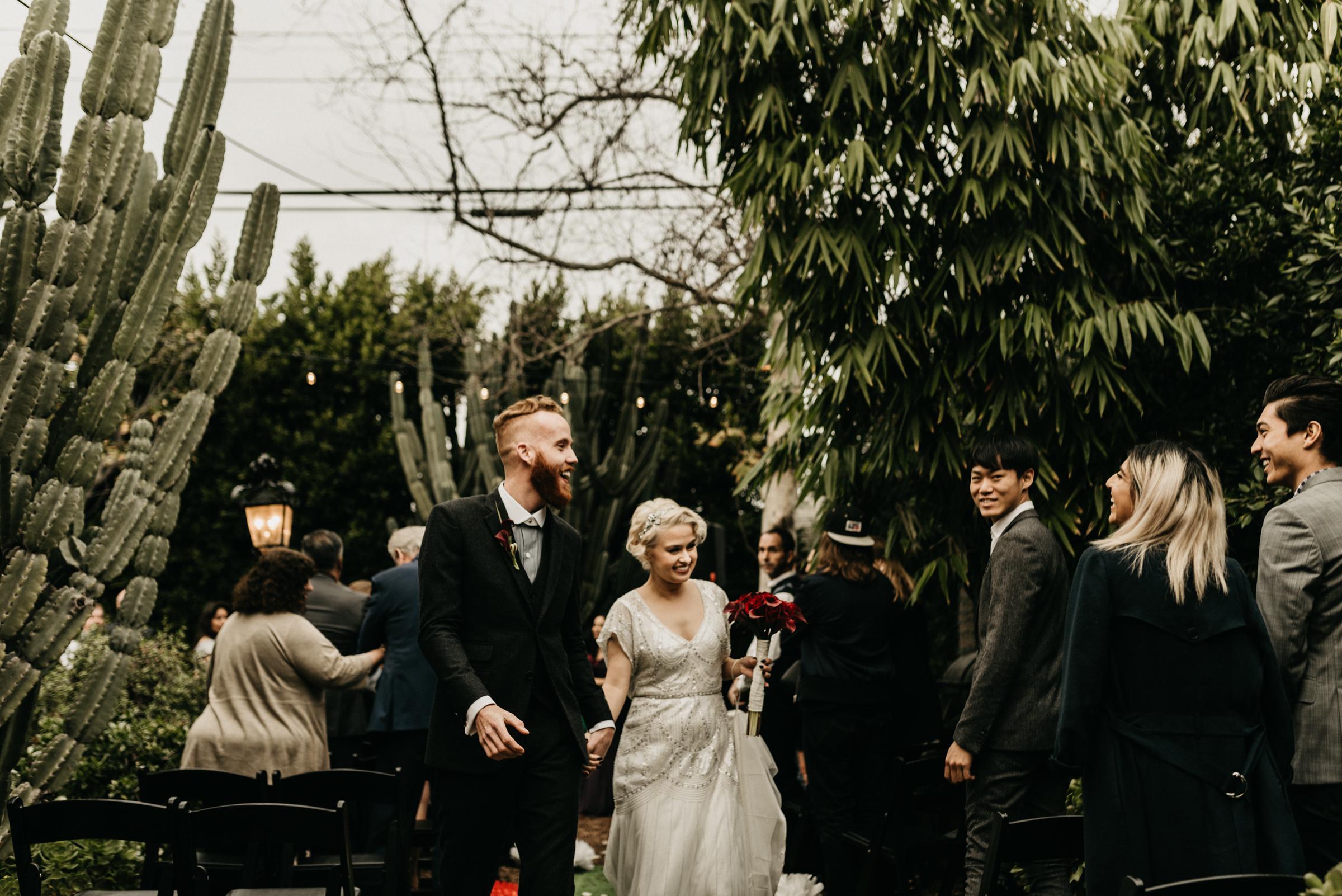 ©Isaiah + Taylor Photography - Studio 11 Wedding, Los Angeles Wedding Photographer-98.jpg