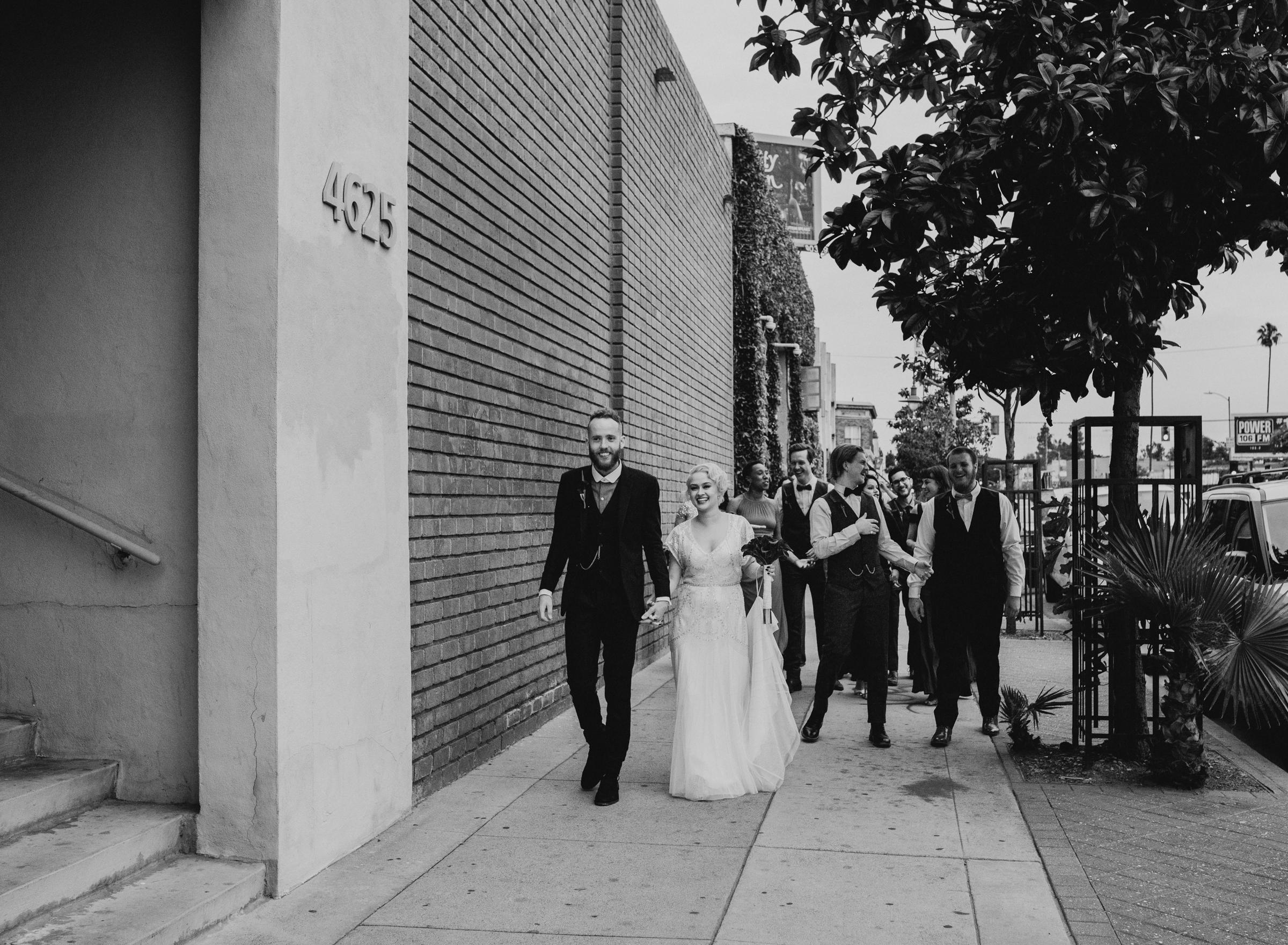 ©Isaiah + Taylor Photography - Studio 11 Wedding, Los Angeles Wedding Photographer-99.jpg