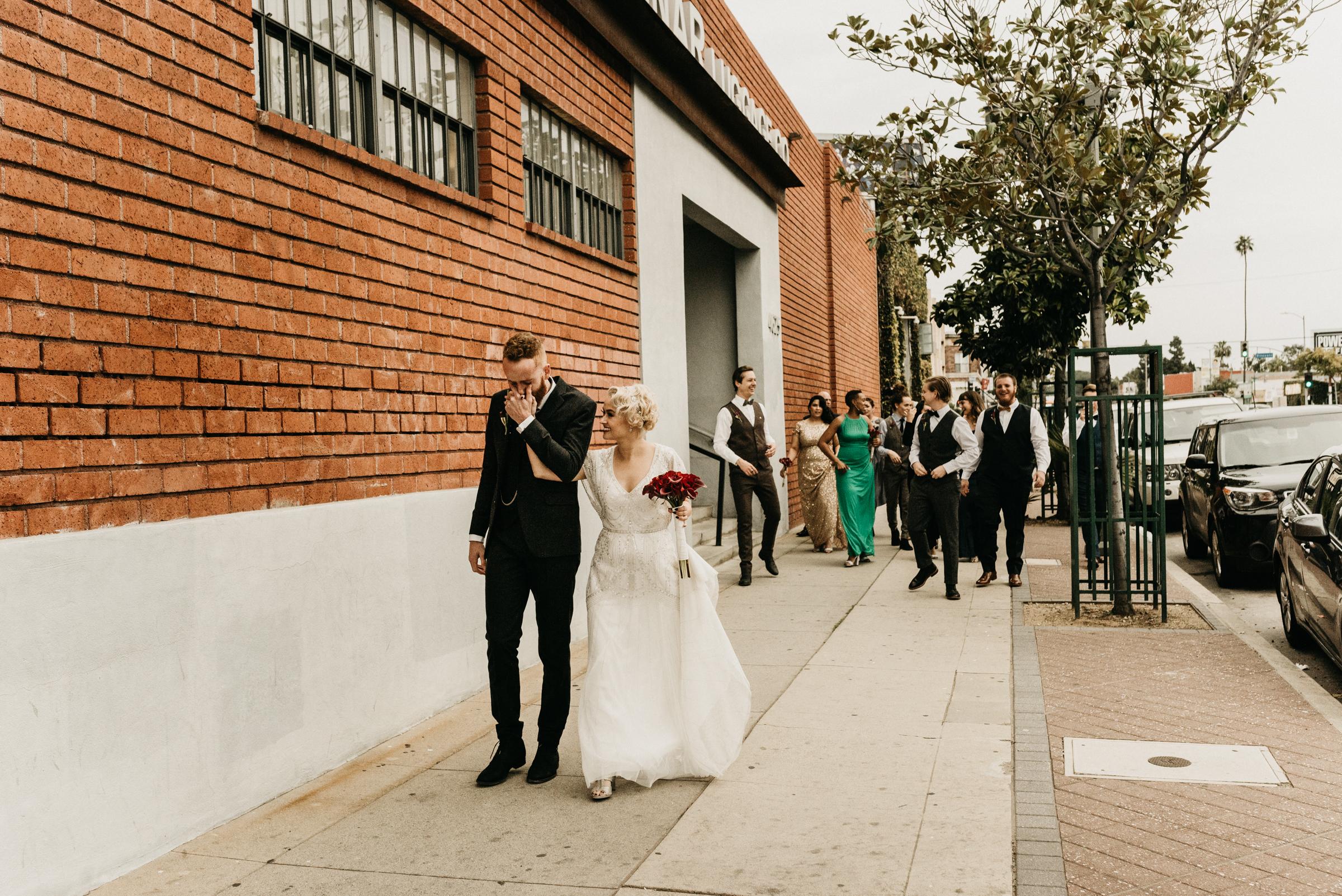 ©Isaiah + Taylor Photography - Studio 11 Wedding, Los Angeles Wedding Photographer-100.jpg