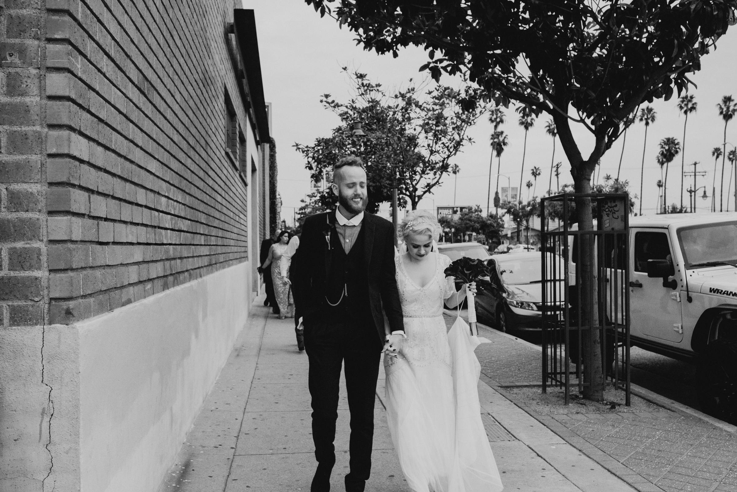 ©Isaiah + Taylor Photography - Studio 11 Wedding, Los Angeles Wedding Photographer-102.jpg