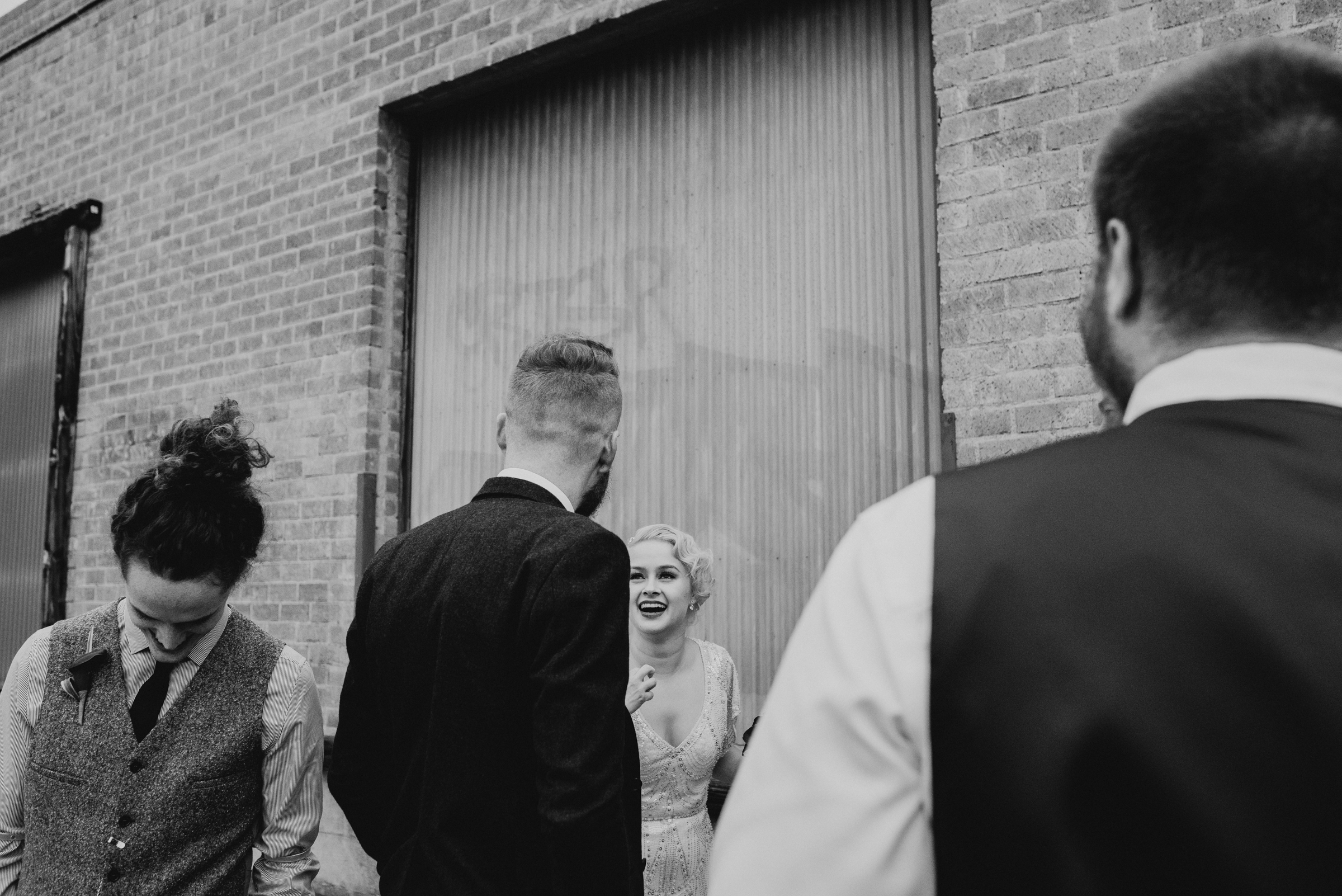 ©Isaiah + Taylor Photography - Studio 11 Wedding, Los Angeles Wedding Photographer-104.jpg
