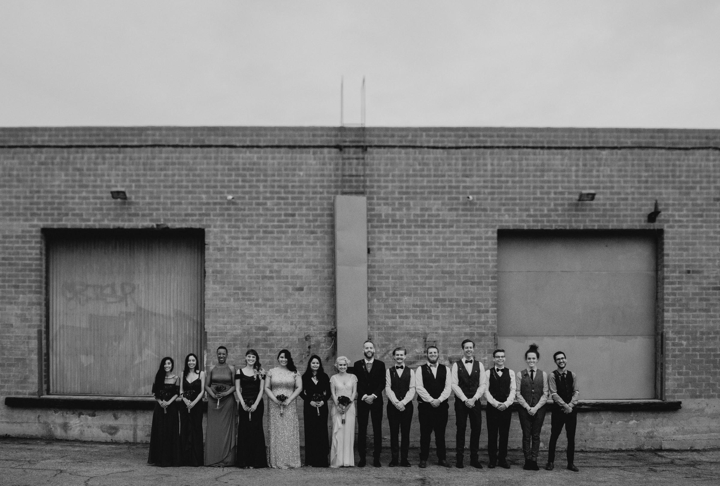 ©Isaiah + Taylor Photography - Studio 11 Wedding, Los Angeles Wedding Photographer-106.jpg