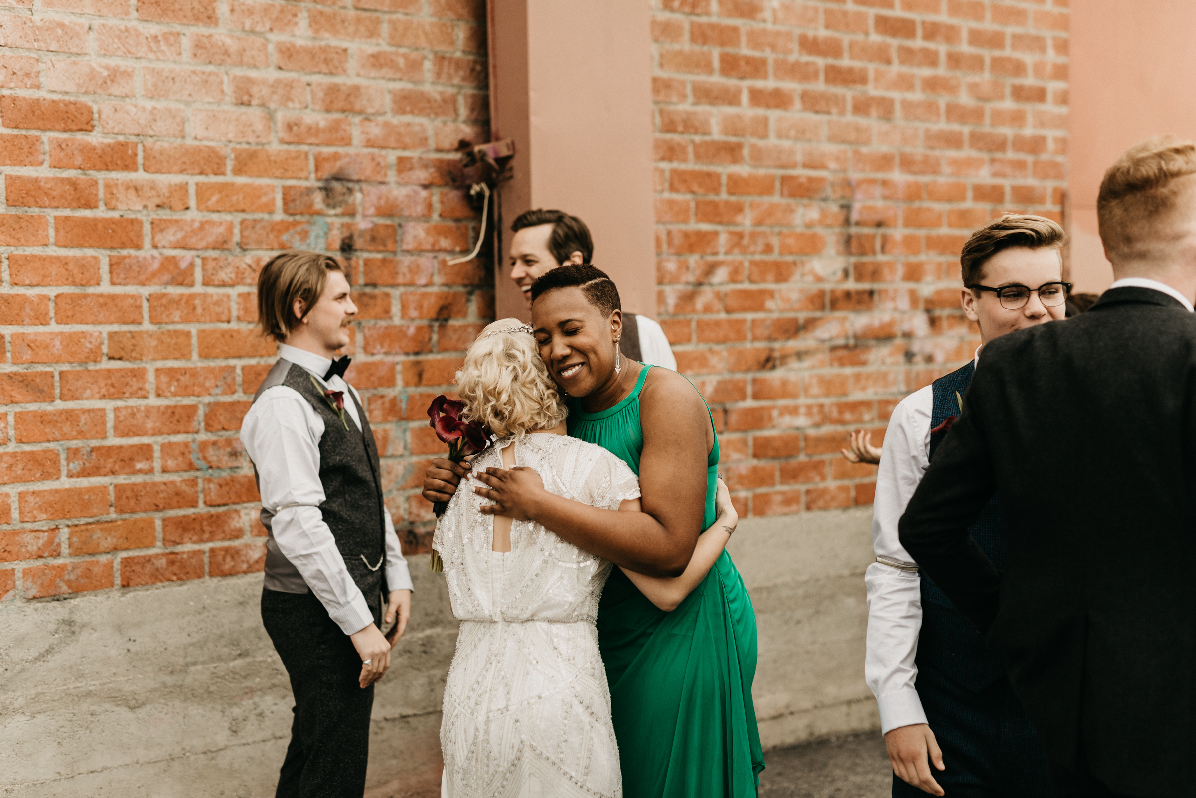 ©Isaiah + Taylor Photography - Studio 11 Wedding, Los Angeles Wedding Photographer-105.jpg