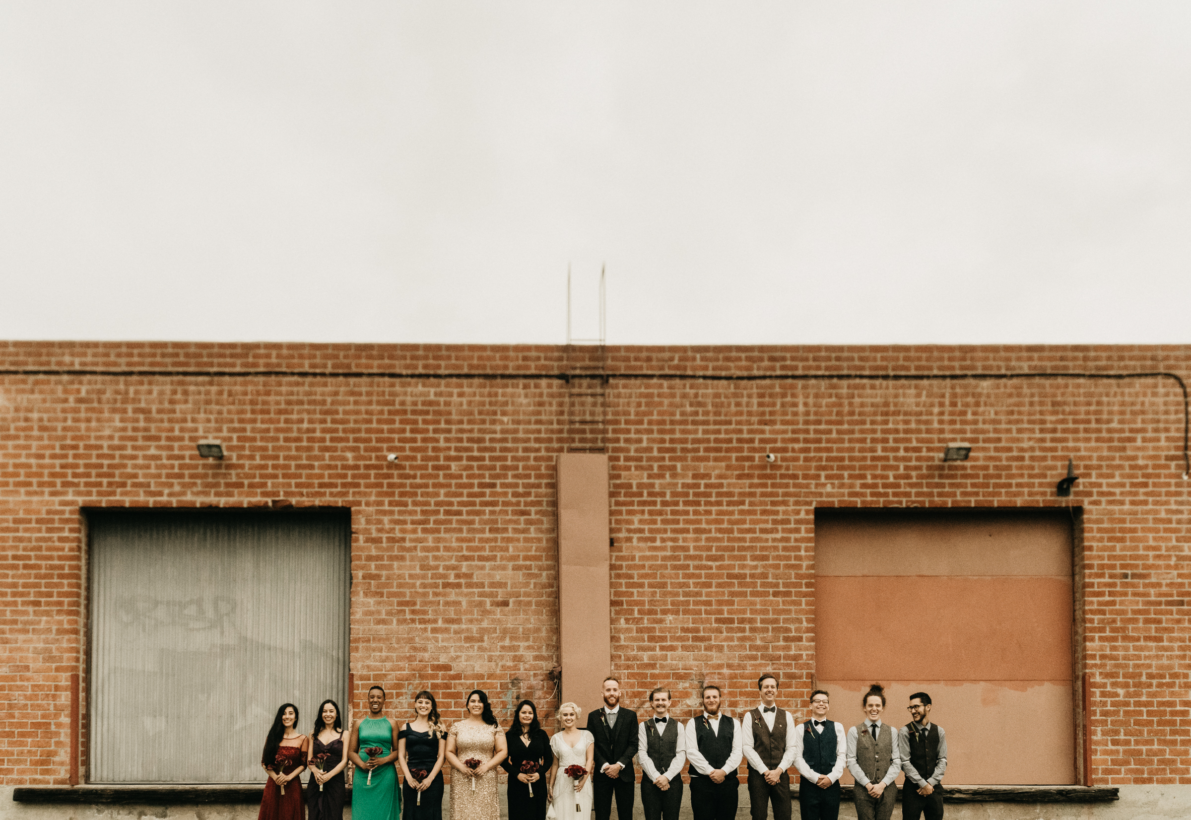©Isaiah + Taylor Photography - Studio 11 Wedding, Los Angeles Wedding Photographer-107.jpg