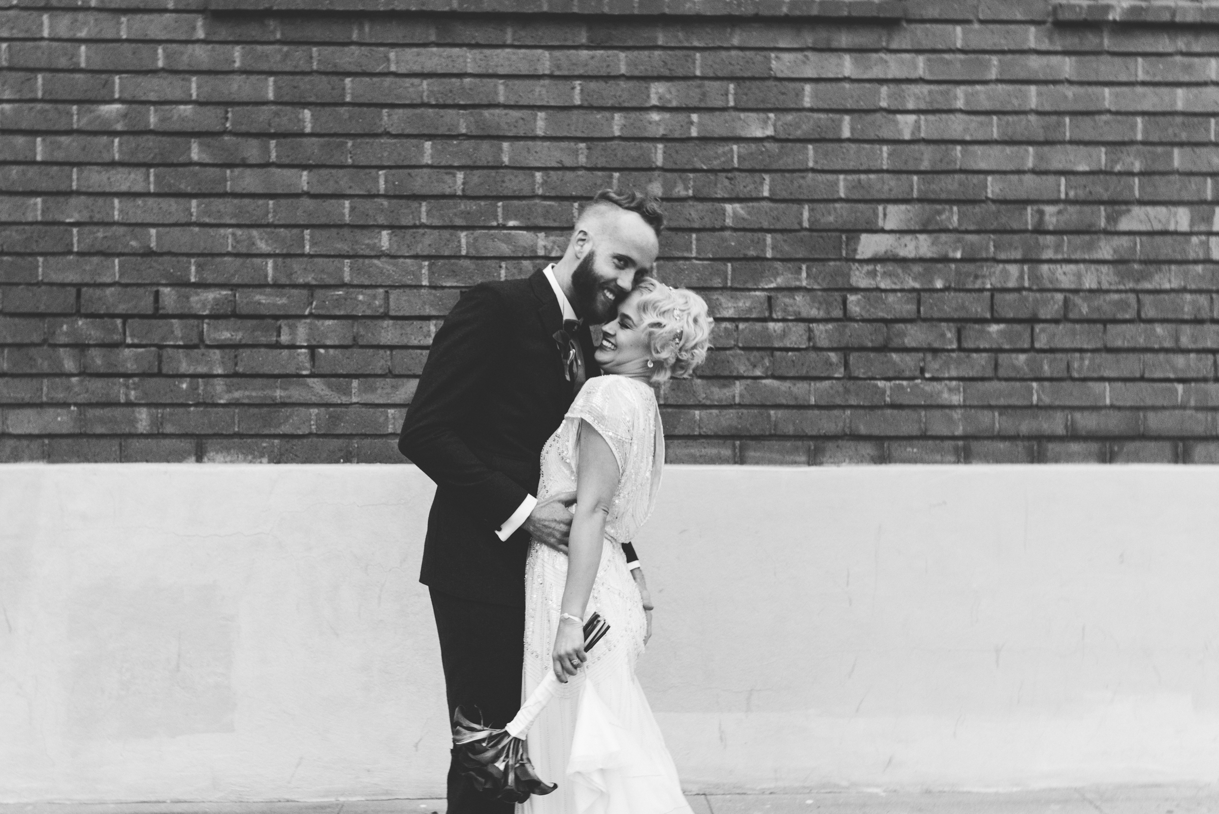©Isaiah + Taylor Photography - Studio 11 Wedding, Los Angeles Wedding Photographer-115.jpg