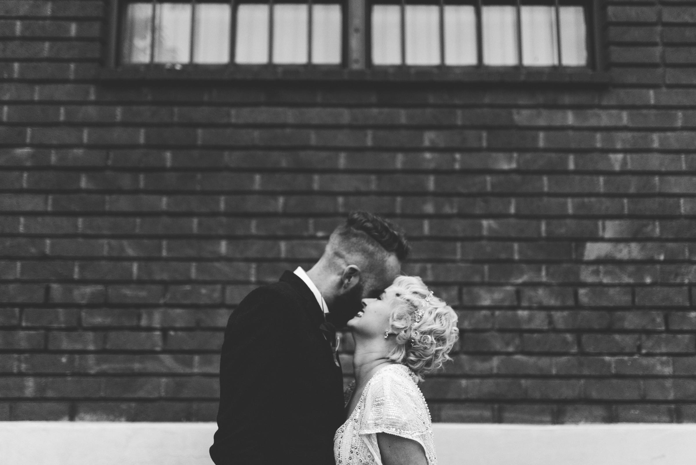 ©Isaiah + Taylor Photography - Studio 11 Wedding, Los Angeles Wedding Photographer-116.jpg