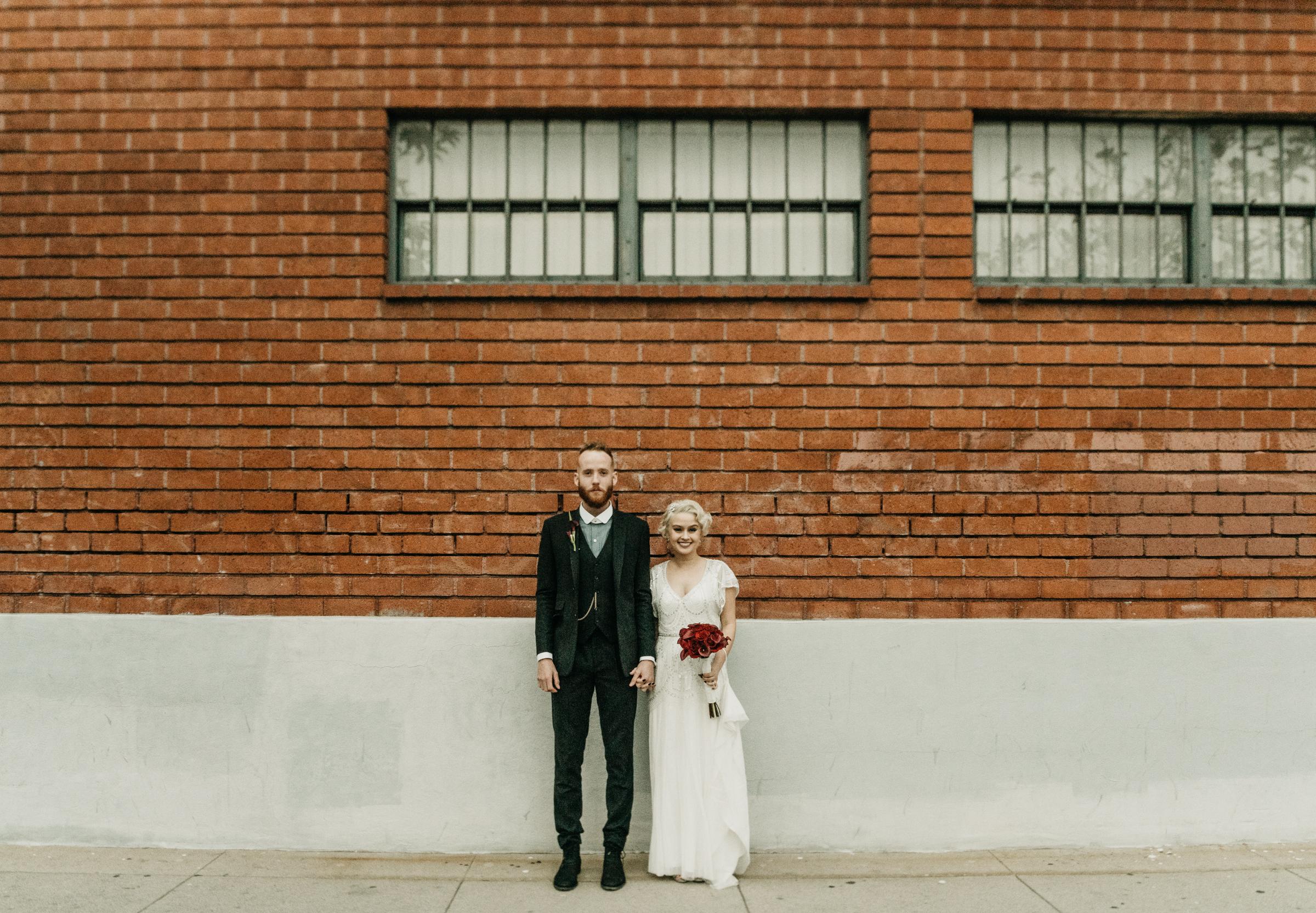 ©Isaiah + Taylor Photography - Studio 11 Wedding, Los Angeles Wedding Photographer-117.jpg