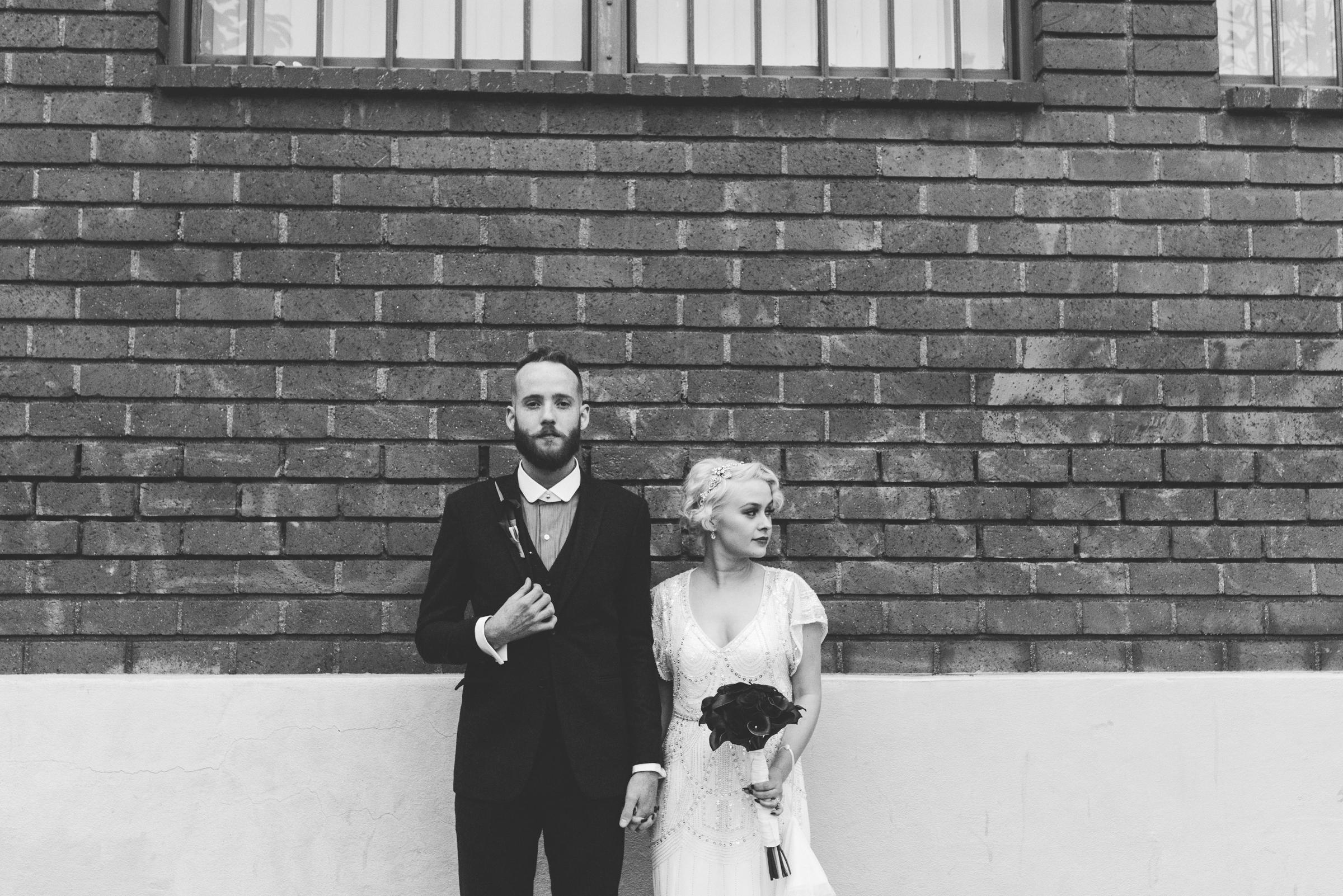 ©Isaiah + Taylor Photography - Studio 11 Wedding, Los Angeles Wedding Photographer-119.jpg