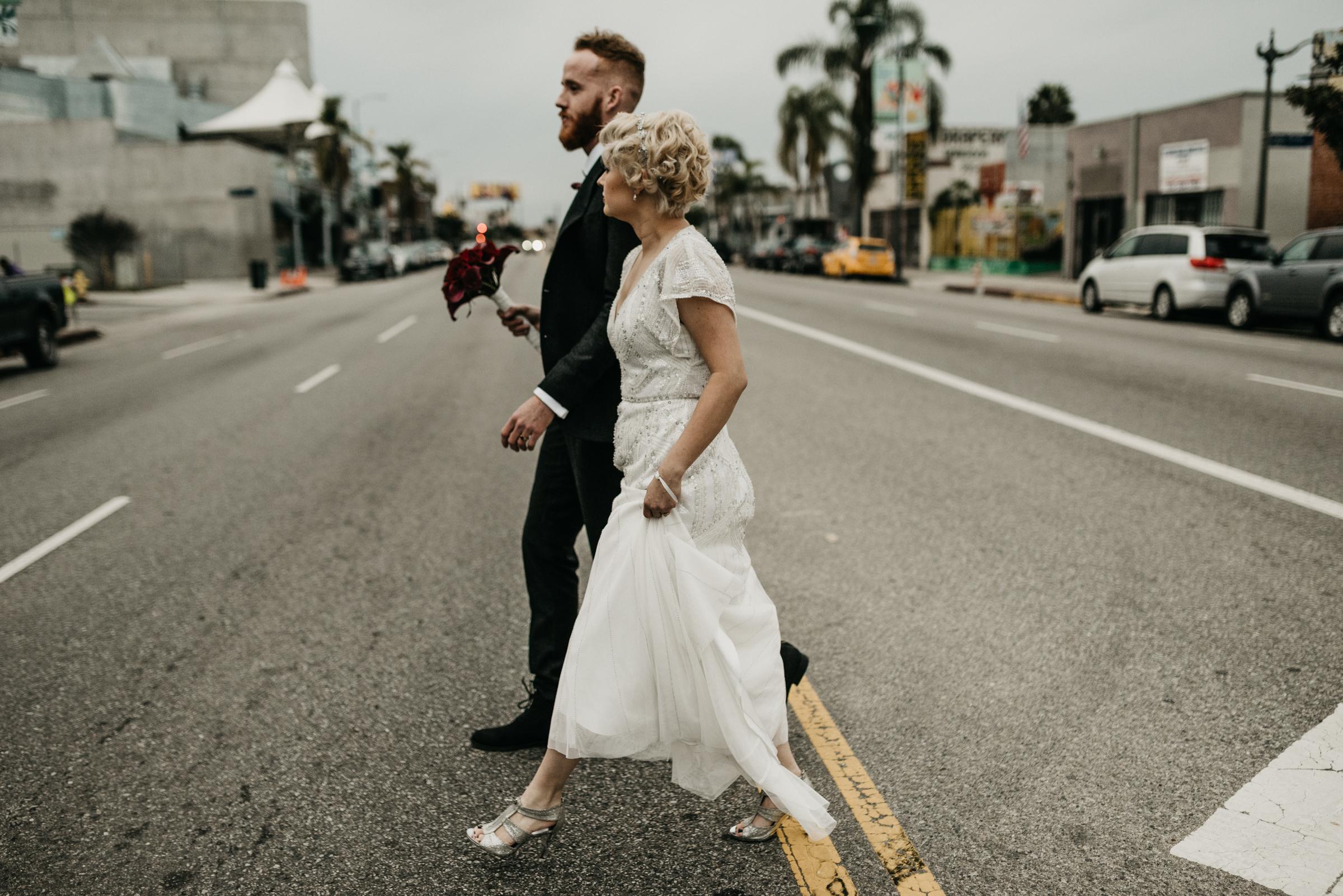 ©Isaiah + Taylor Photography - Studio 11 Wedding, Los Angeles Wedding Photographer-123.jpg