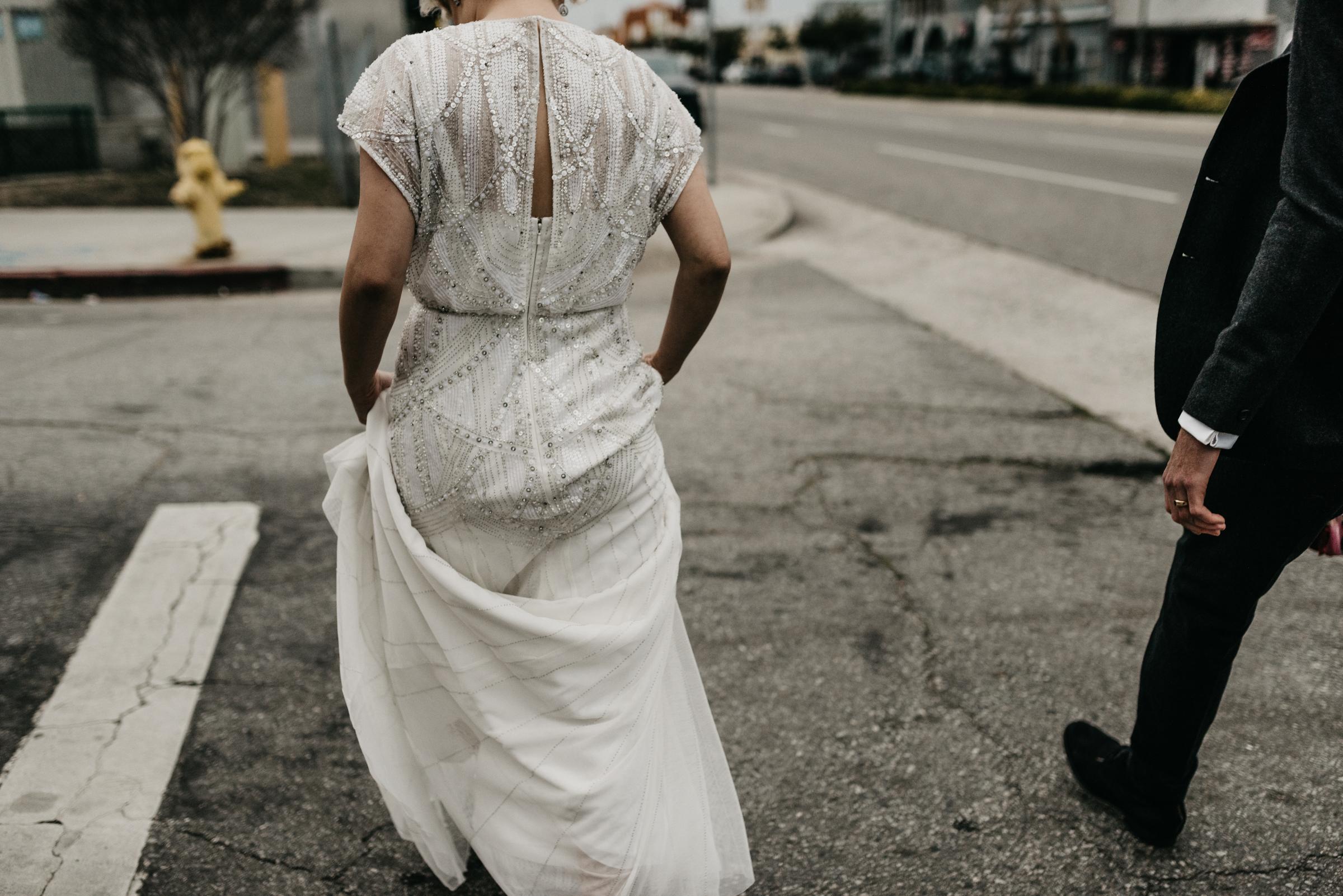©Isaiah + Taylor Photography - Studio 11 Wedding, Los Angeles Wedding Photographer-125.jpg