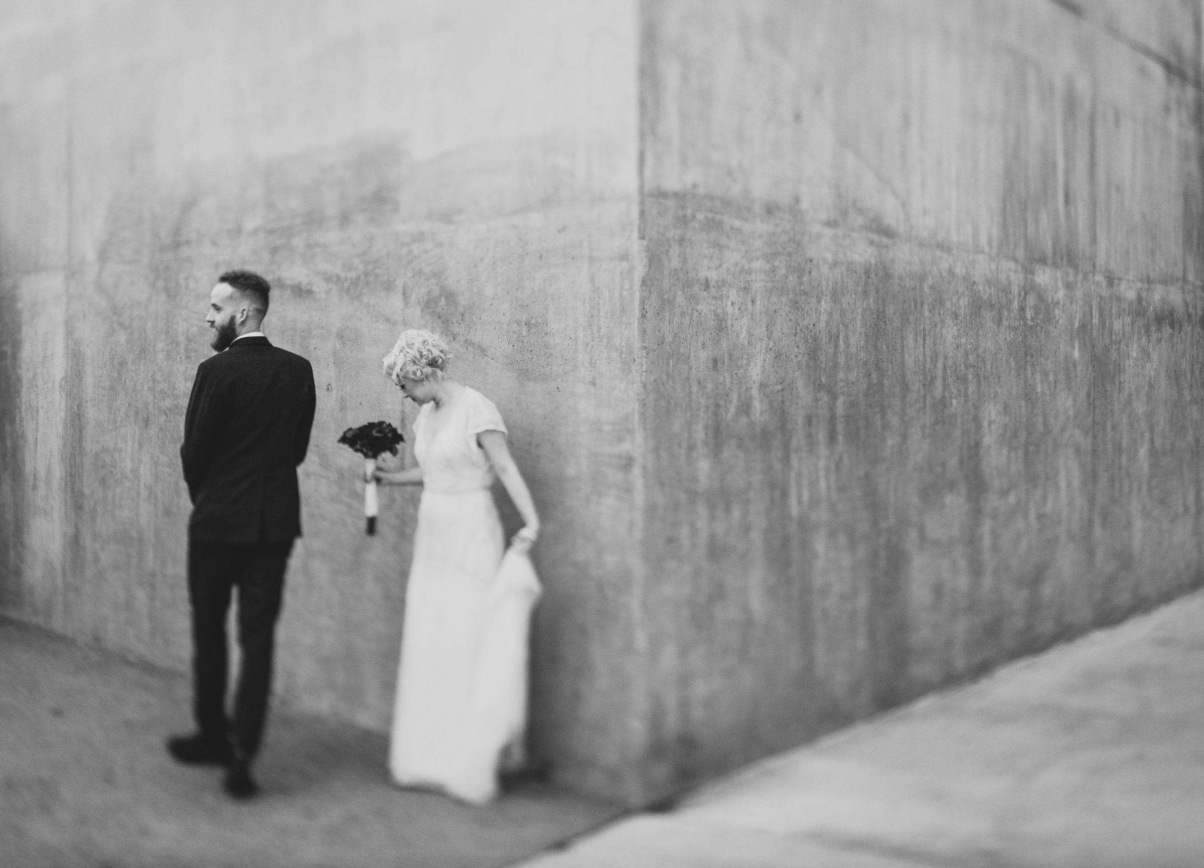 ©Isaiah + Taylor Photography - Studio 11 Wedding, Los Angeles Wedding Photographer-130.jpg