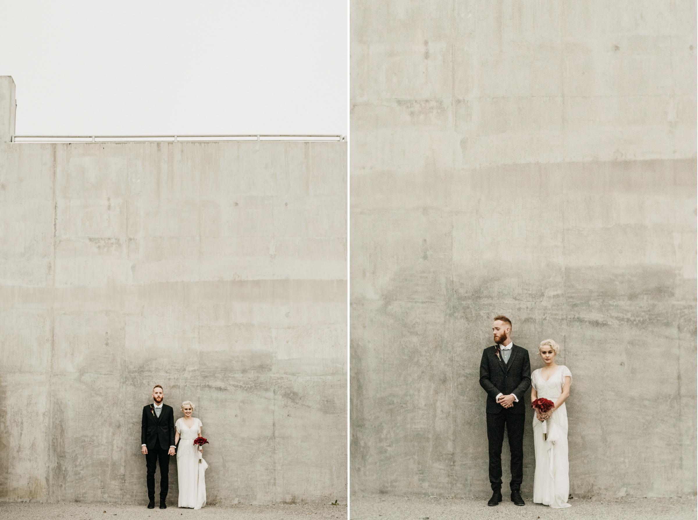 ©Isaiah + Taylor Photography - Studio 11 Wedding, Los Angeles Wedding Photographer-131.jpg