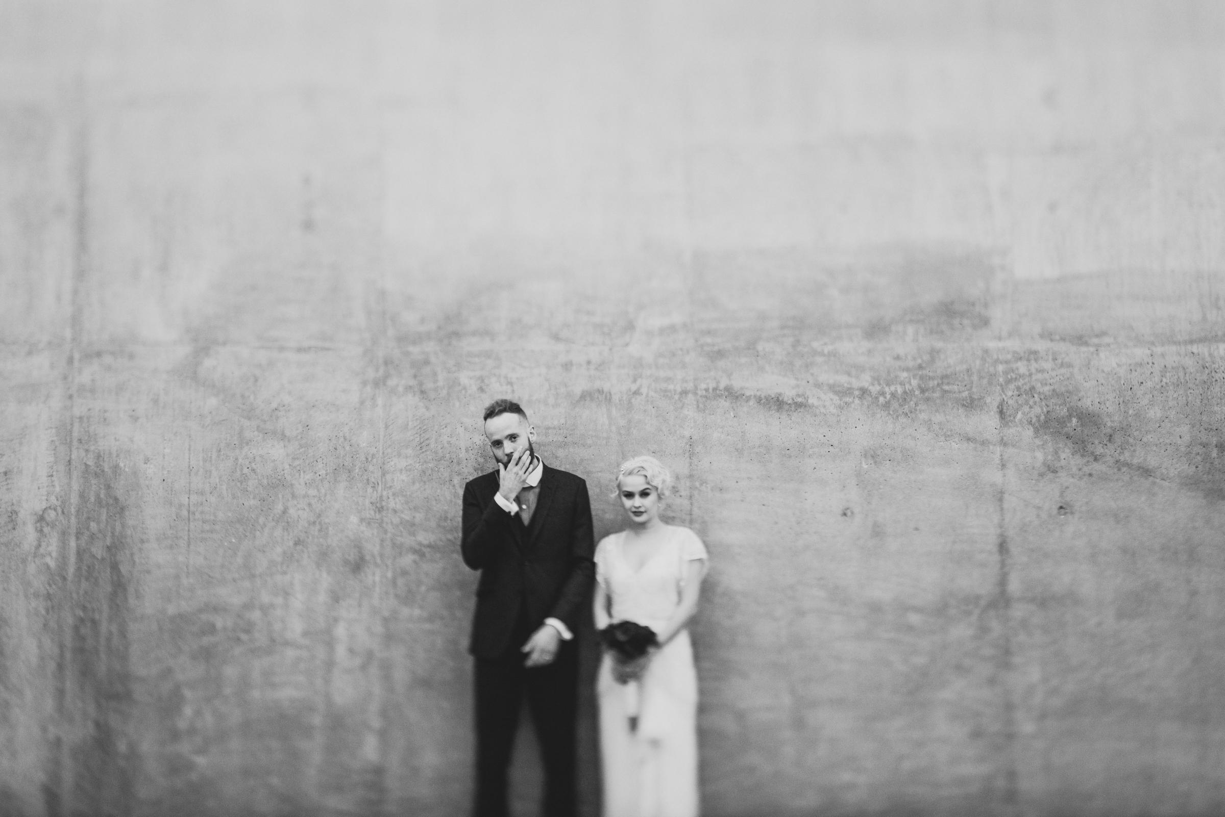 ©Isaiah + Taylor Photography - Studio 11 Wedding, Los Angeles Wedding Photographer-133.jpg