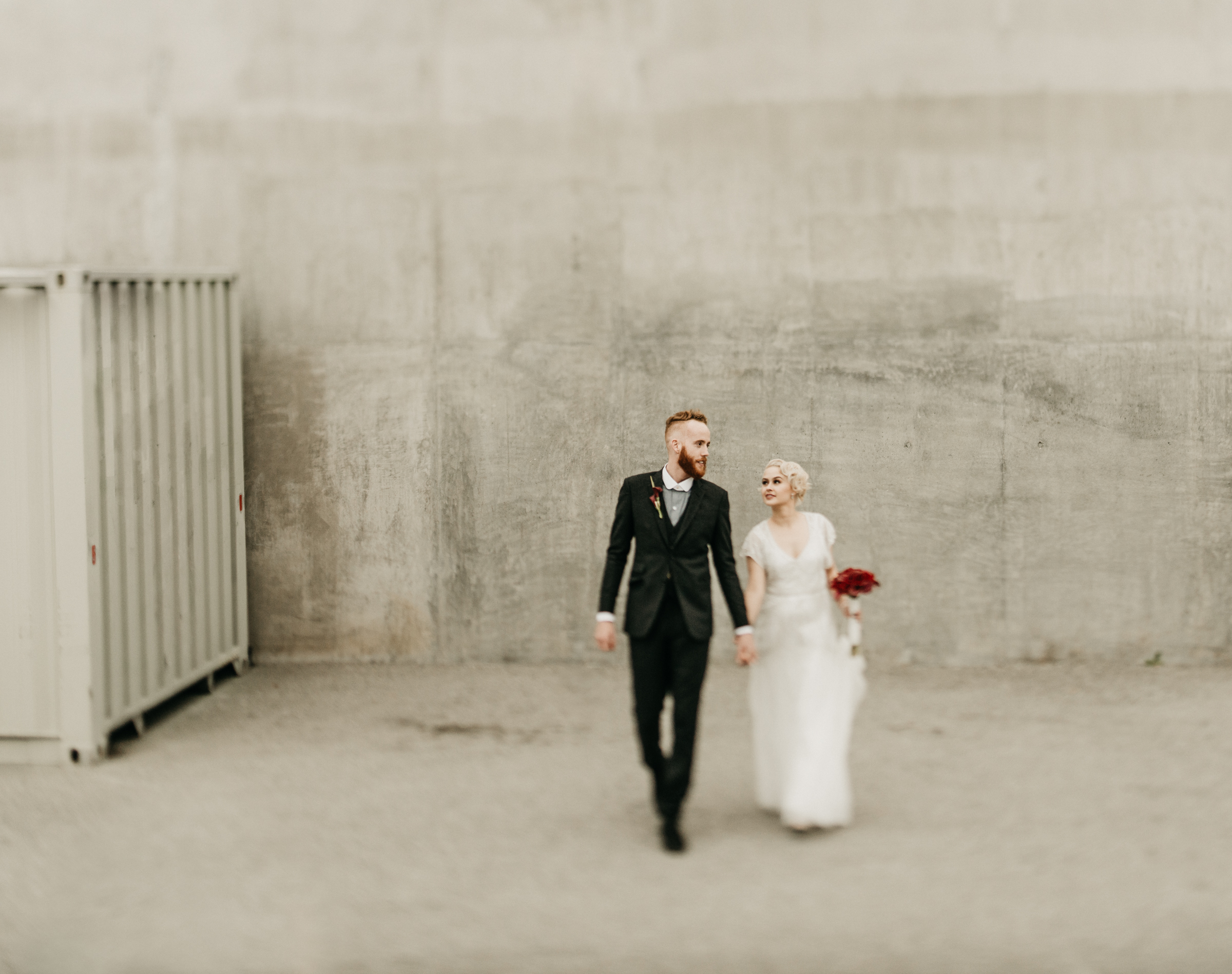 ©Isaiah + Taylor Photography - Studio 11 Wedding, Los Angeles Wedding Photographer-138.jpg