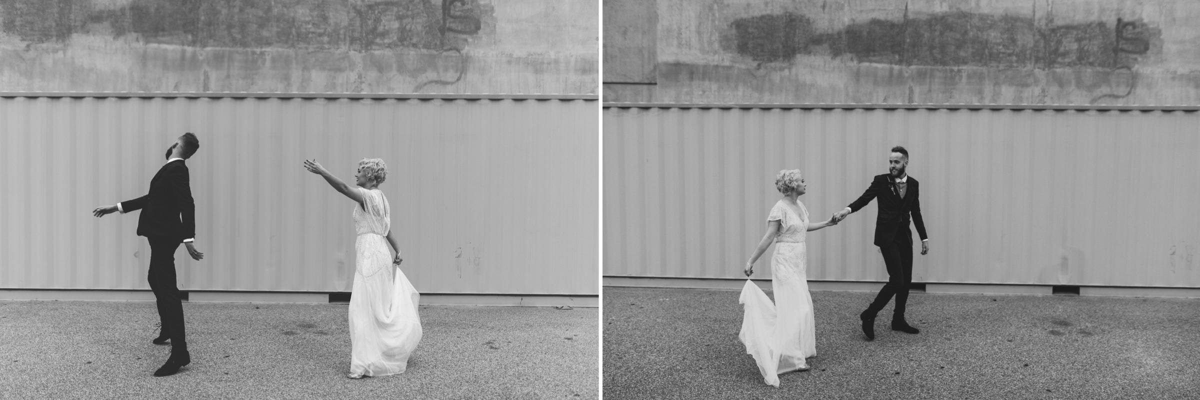 ©Isaiah + Taylor Photography - Studio 11 Wedding, Los Angeles Wedding Photographer-145.jpg