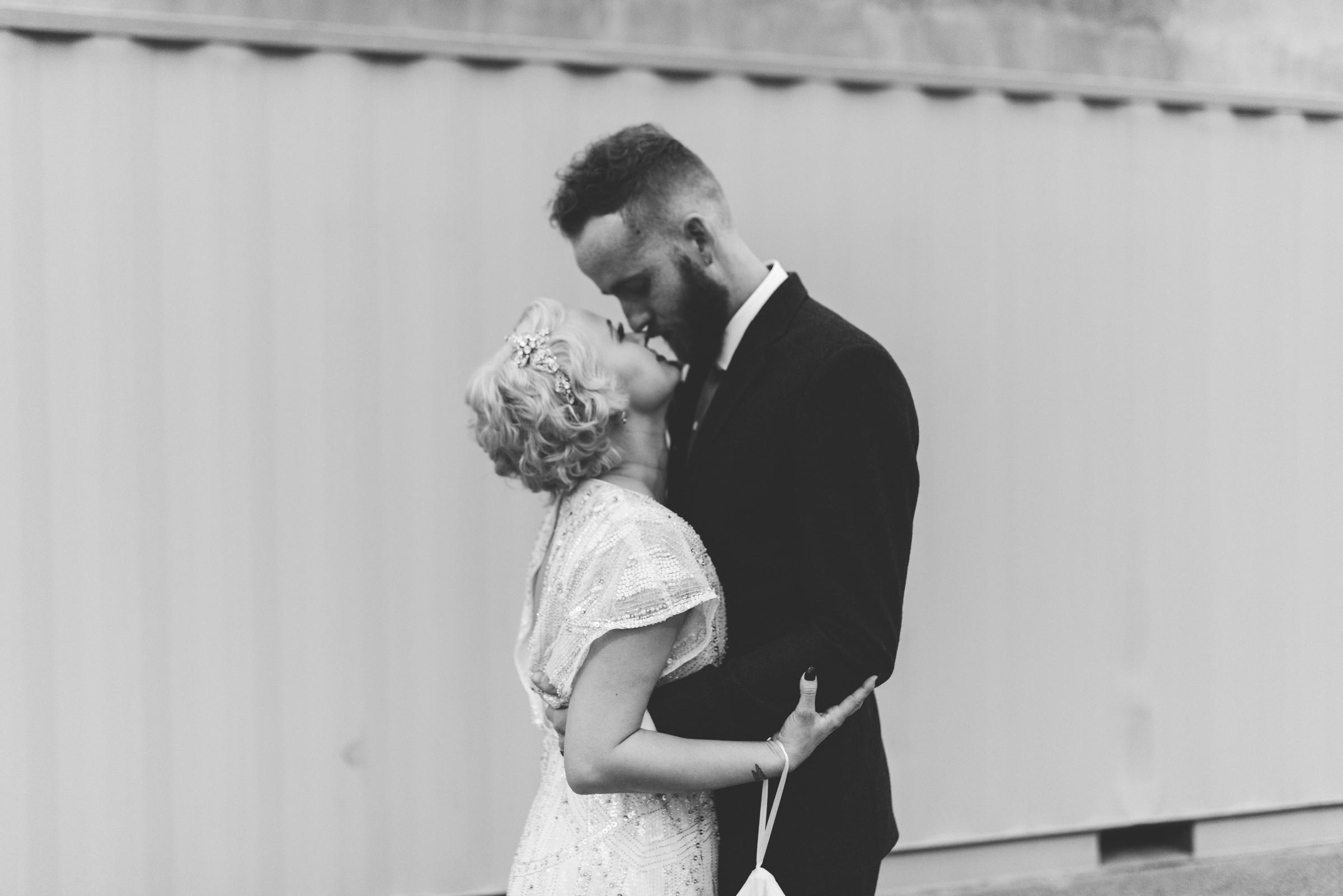 ©Isaiah + Taylor Photography - Studio 11 Wedding, Los Angeles Wedding Photographer-148.jpg