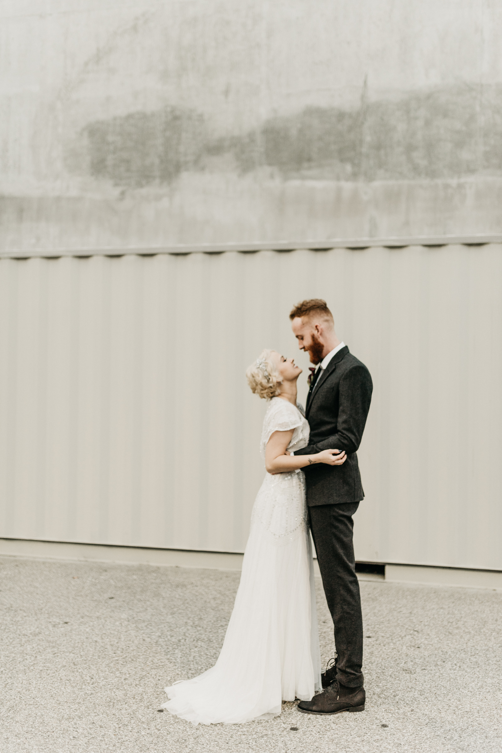 ©Isaiah + Taylor Photography - Studio 11 Wedding, Los Angeles Wedding Photographer-149.jpg