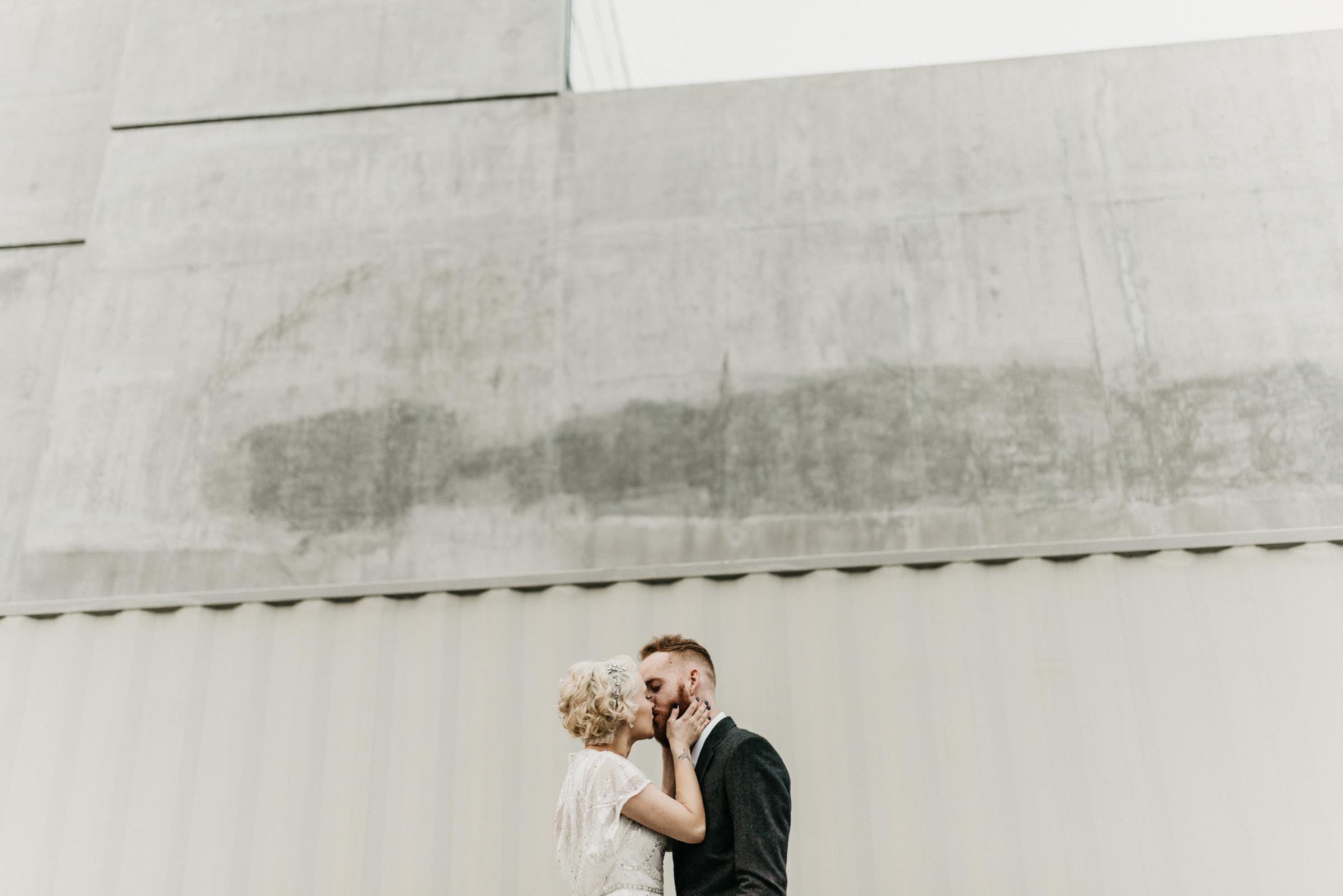©Isaiah + Taylor Photography - Studio 11 Wedding, Los Angeles Wedding Photographer-150.jpg