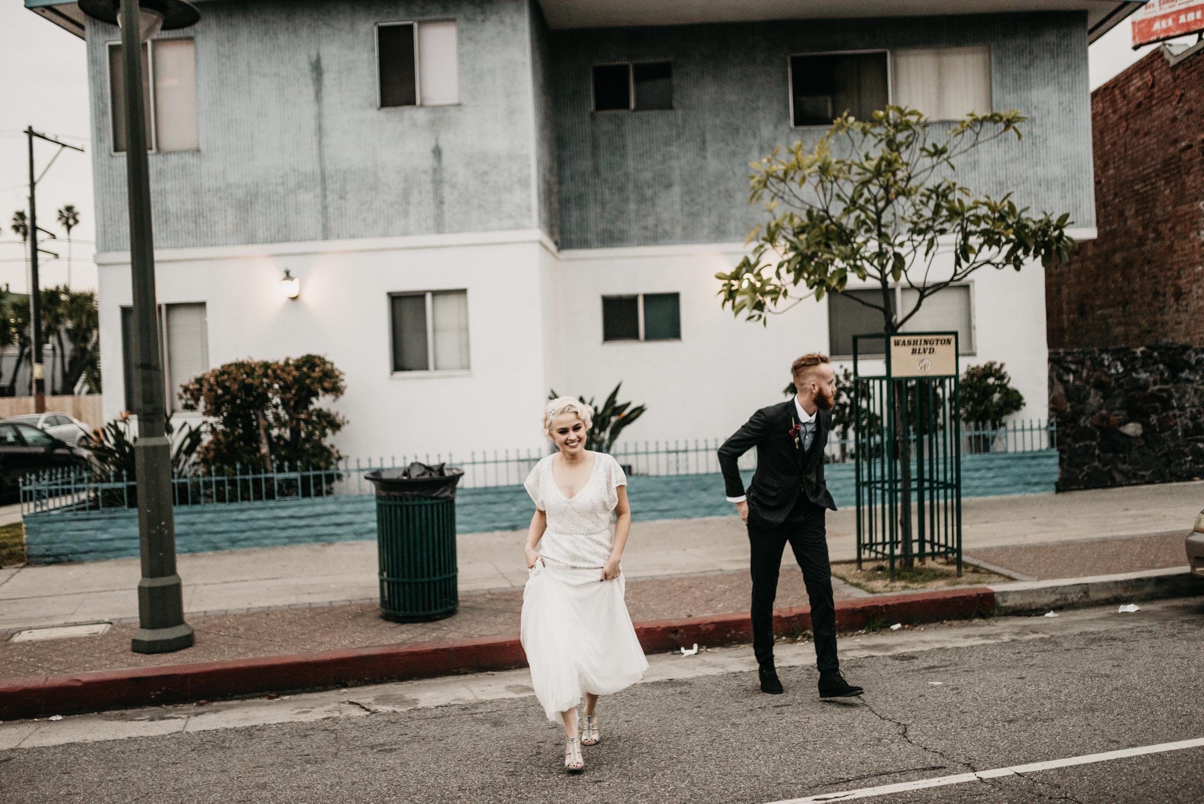 ©Isaiah + Taylor Photography - Studio 11 Wedding, Los Angeles Wedding Photographer-155.jpg