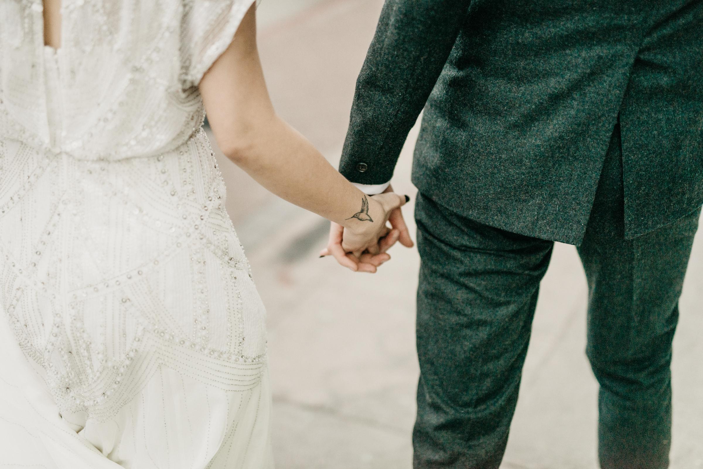 ©Isaiah + Taylor Photography - Studio 11 Wedding, Los Angeles Wedding Photographer-156.jpg