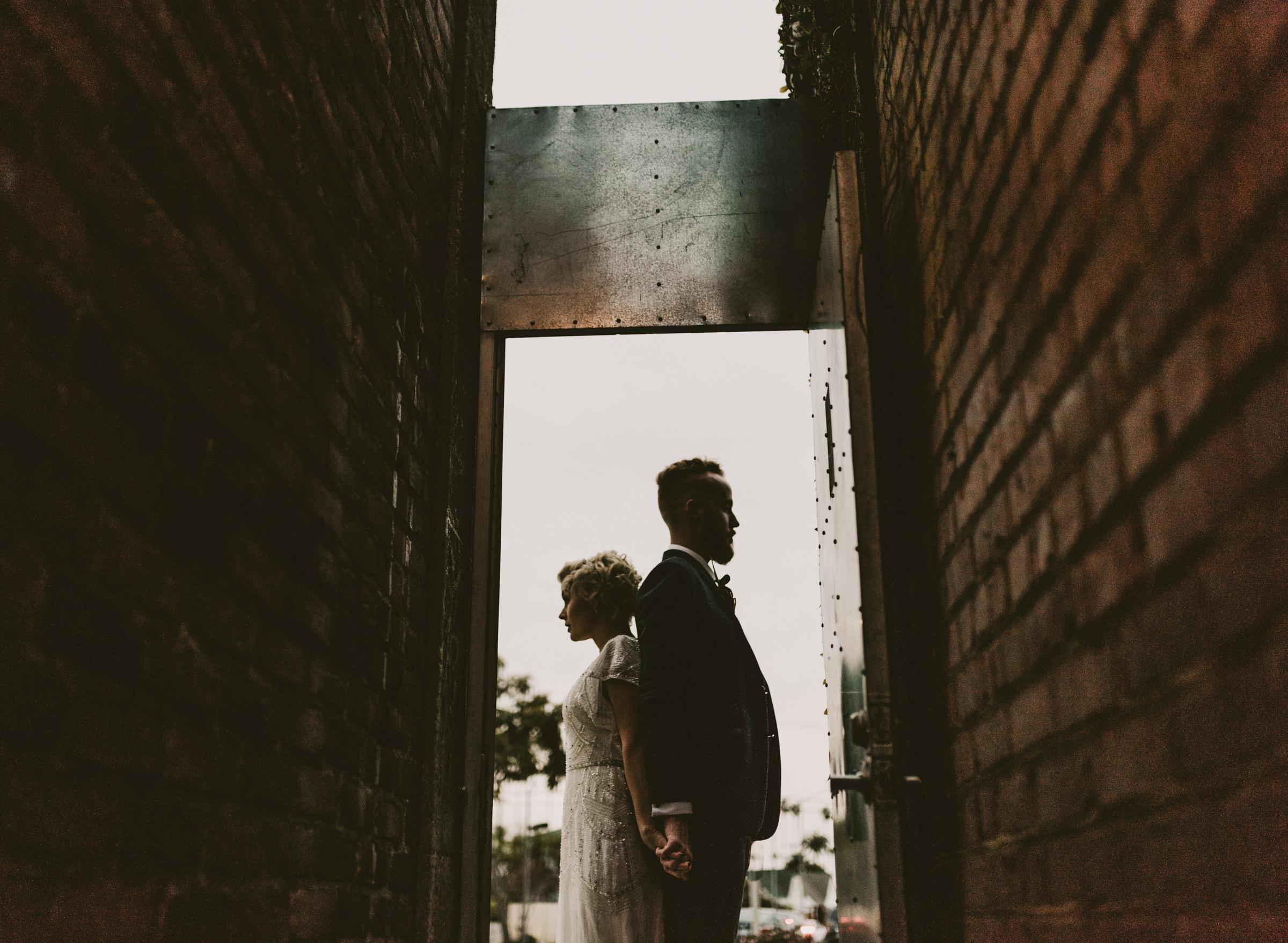 ©Isaiah + Taylor Photography - Studio 11 Wedding, Los Angeles Wedding Photographer-159.jpg