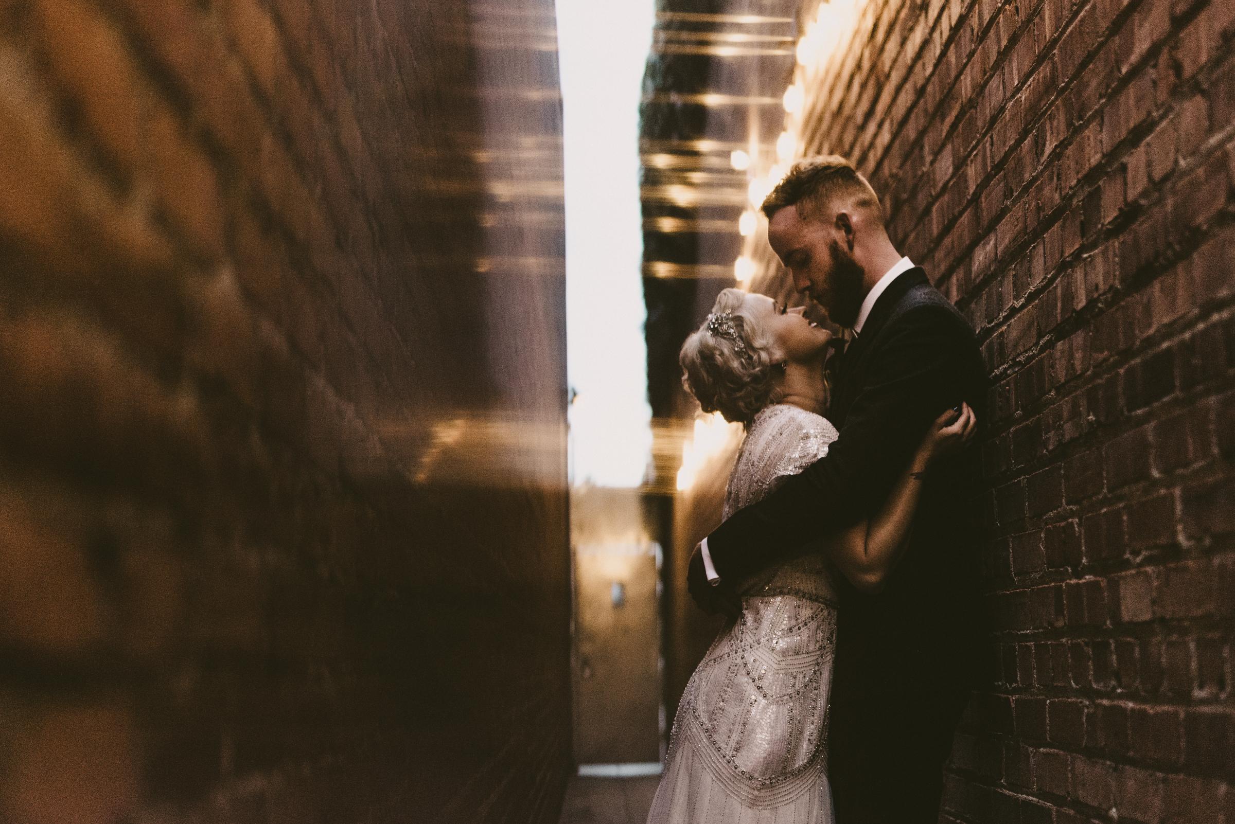 ©Isaiah + Taylor Photography - Studio 11 Wedding, Los Angeles Wedding Photographer-162.jpg