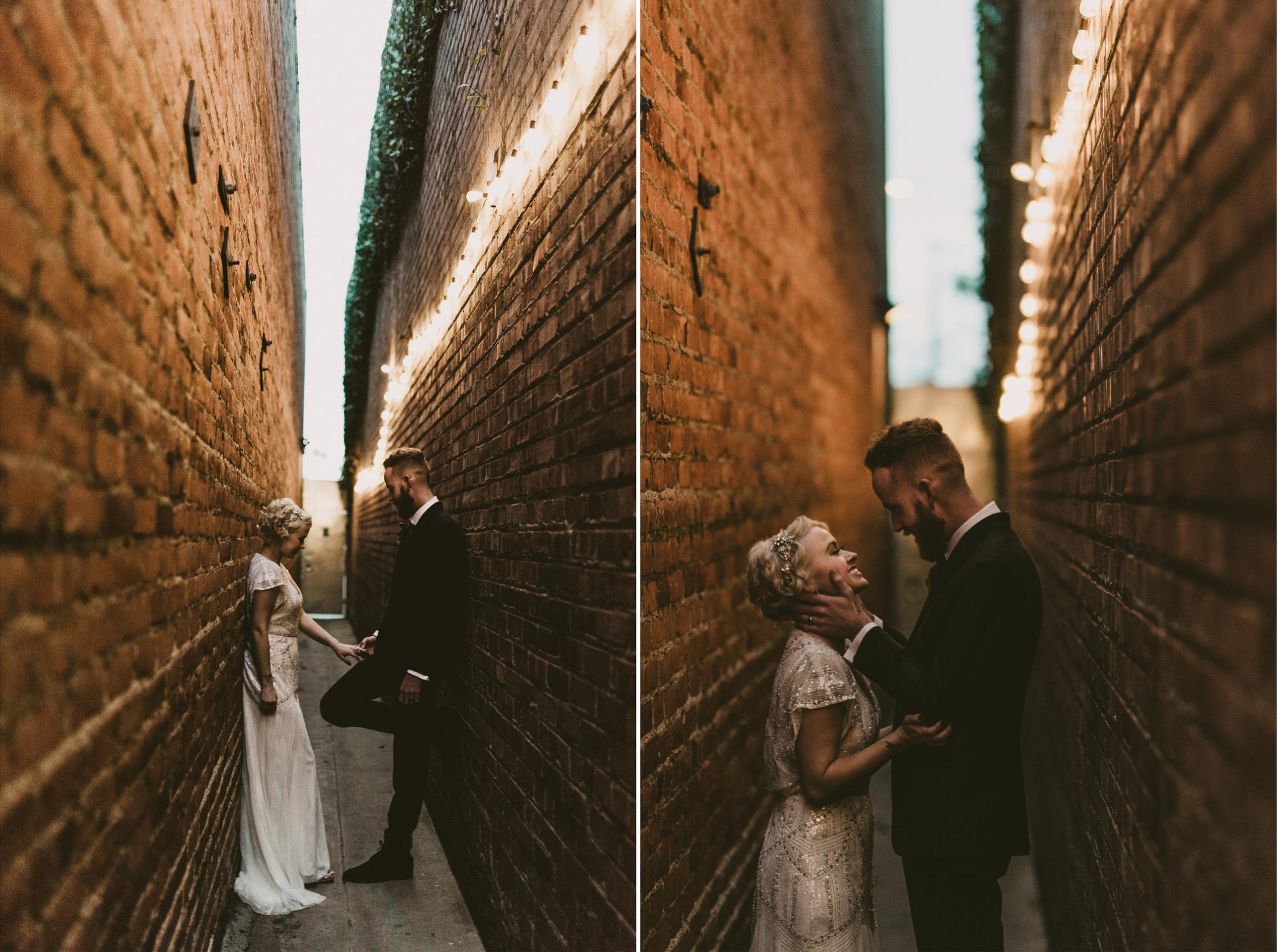 ©Isaiah + Taylor Photography - Studio 11 Wedding, Los Angeles Wedding Photographer-163.jpg