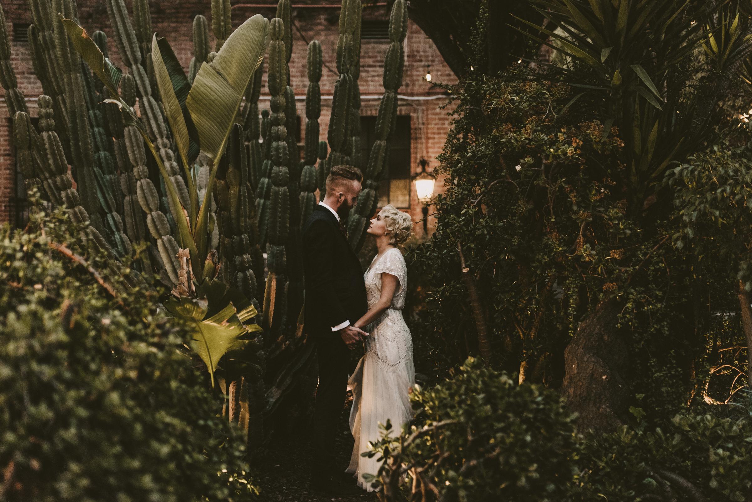 ©Isaiah + Taylor Photography - Studio 11 Wedding, Los Angeles Wedding Photographer-165.jpg