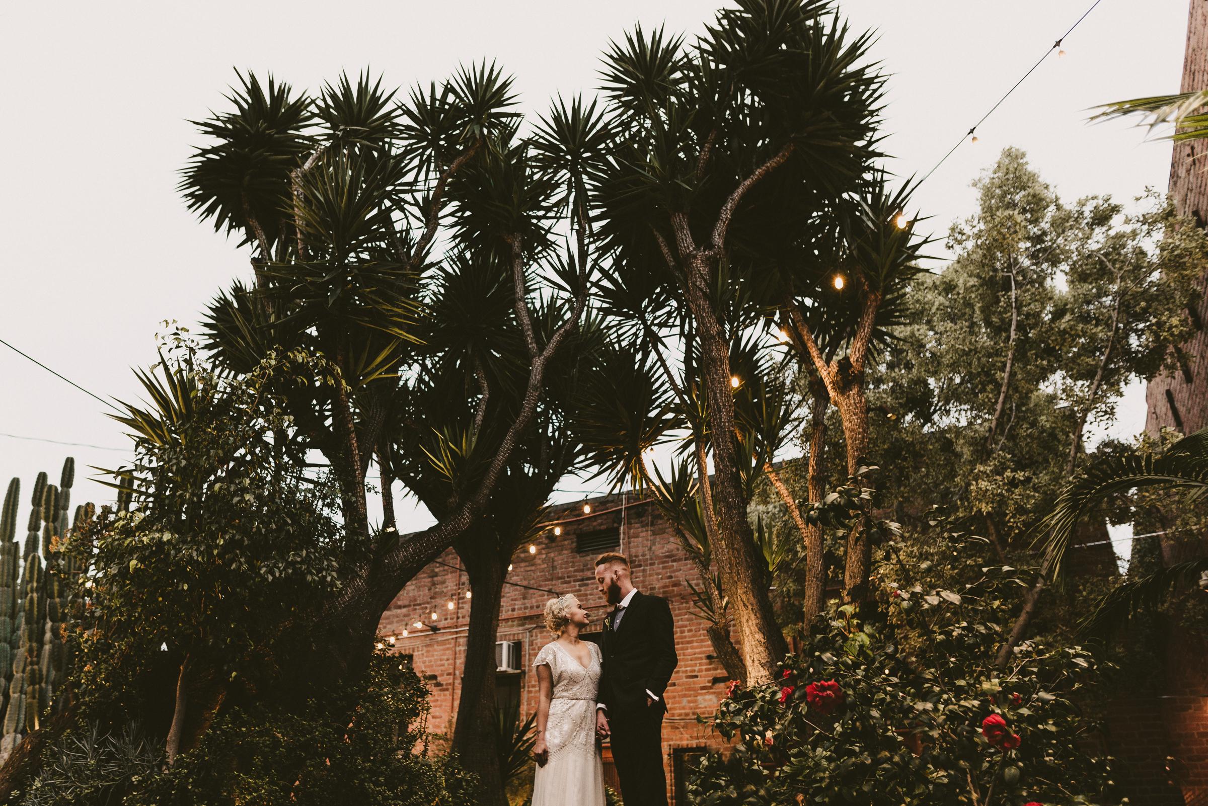 ©Isaiah + Taylor Photography - Studio 11 Wedding, Los Angeles Wedding Photographer-166.jpg