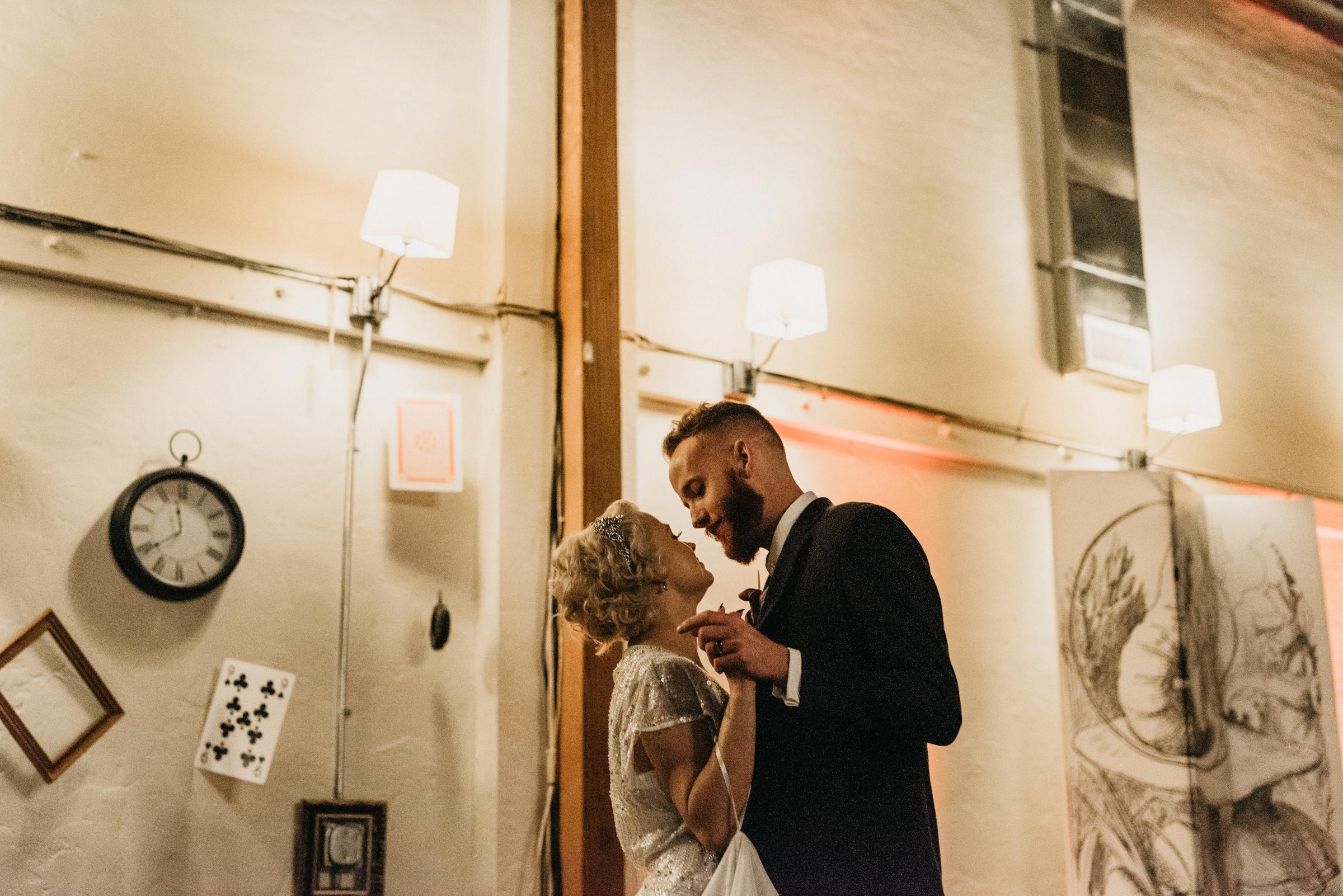 ©Isaiah + Taylor Photography - Studio 11 Wedding, Los Angeles Wedding Photographer-168.jpg