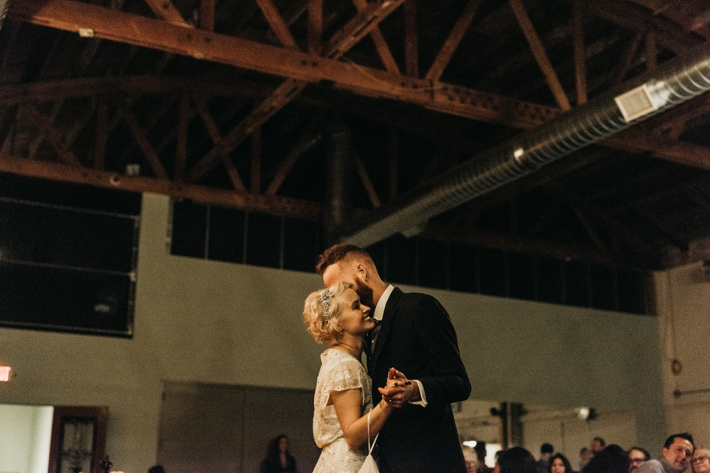 ©Isaiah + Taylor Photography - Studio 11 Wedding, Los Angeles Wedding Photographer-169.jpg