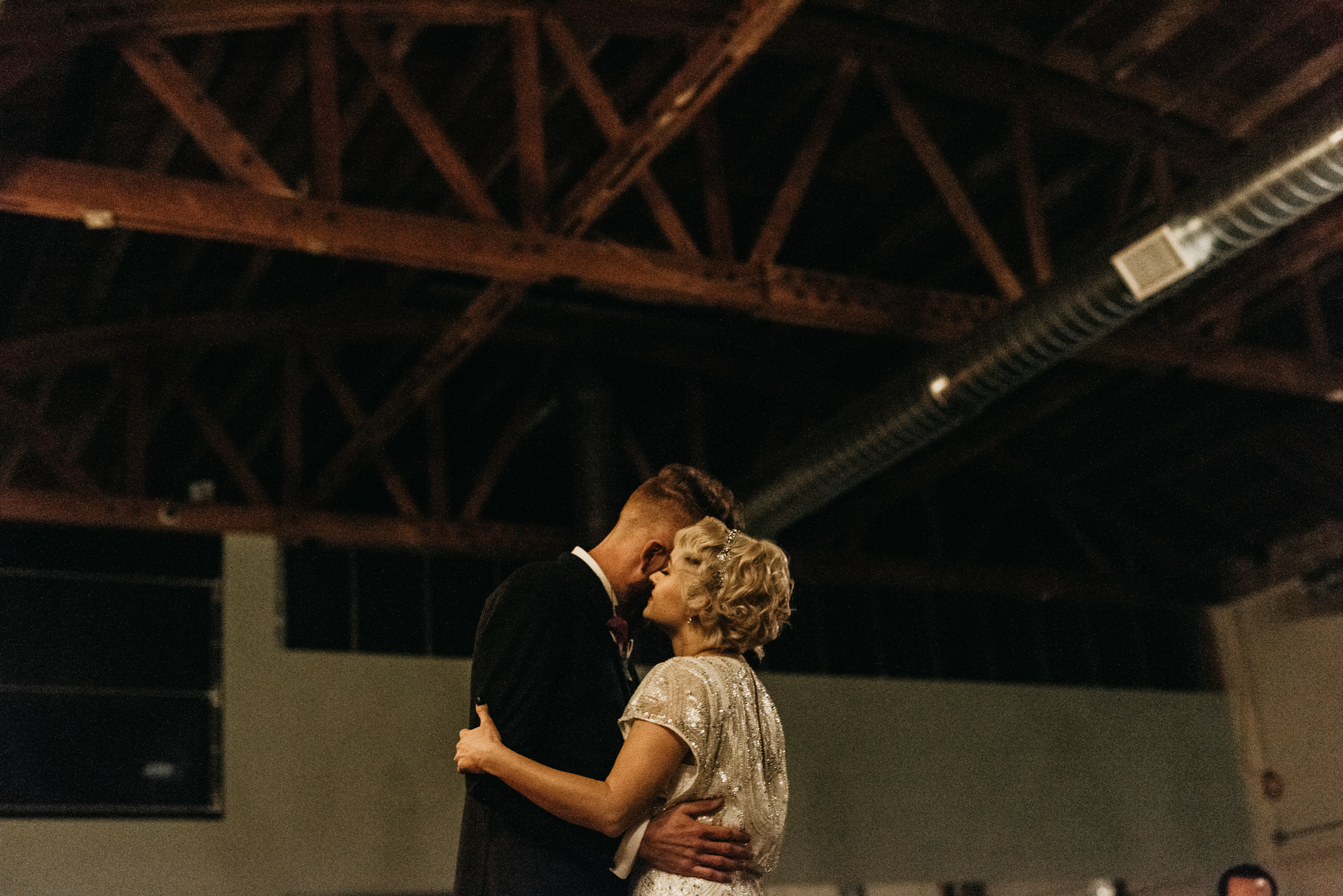 ©Isaiah + Taylor Photography - Studio 11 Wedding, Los Angeles Wedding Photographer-170.jpg
