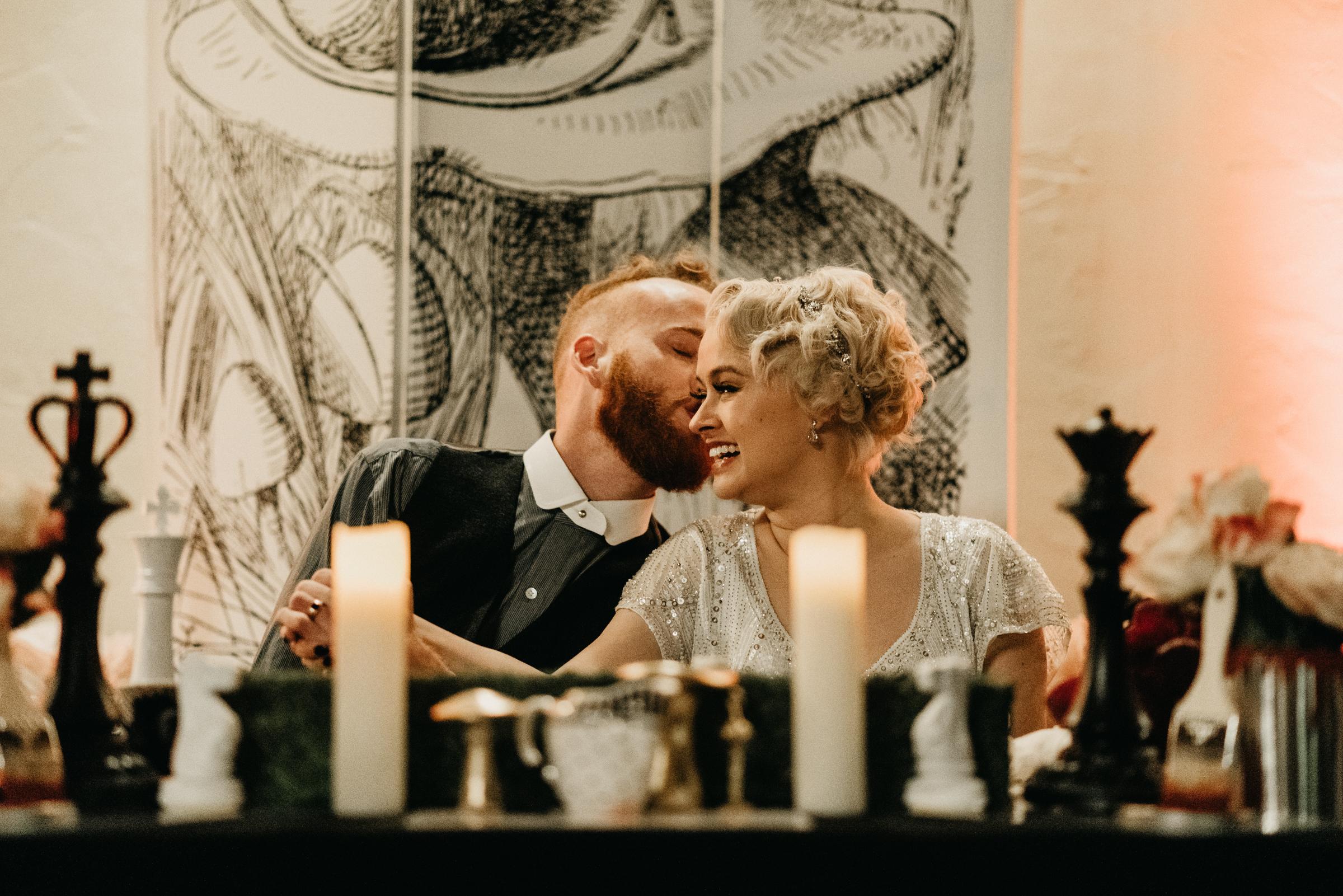 ©Isaiah + Taylor Photography - Studio 11 Wedding, Los Angeles Wedding Photographer-172.jpg