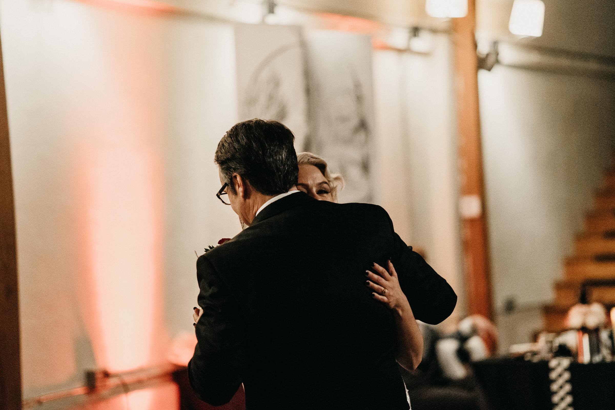 ©Isaiah + Taylor Photography - Studio 11 Wedding, Los Angeles Wedding Photographer-174.jpg