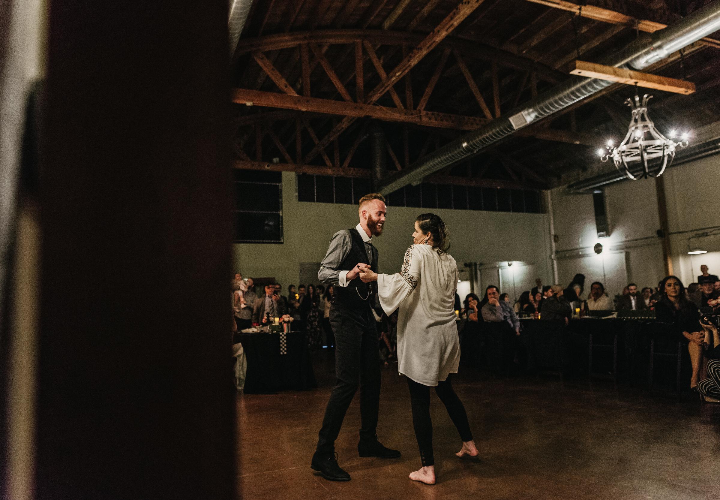 ©Isaiah + Taylor Photography - Studio 11 Wedding, Los Angeles Wedding Photographer-176.jpg
