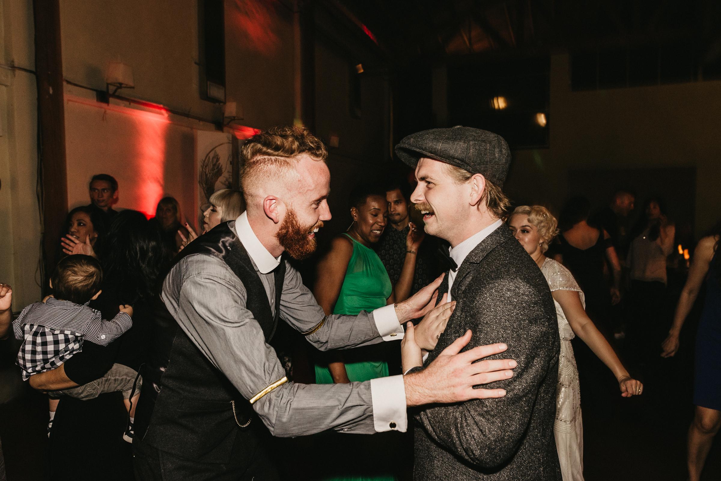 ©Isaiah + Taylor Photography - Studio 11 Wedding, Los Angeles Wedding Photographer-186.jpg