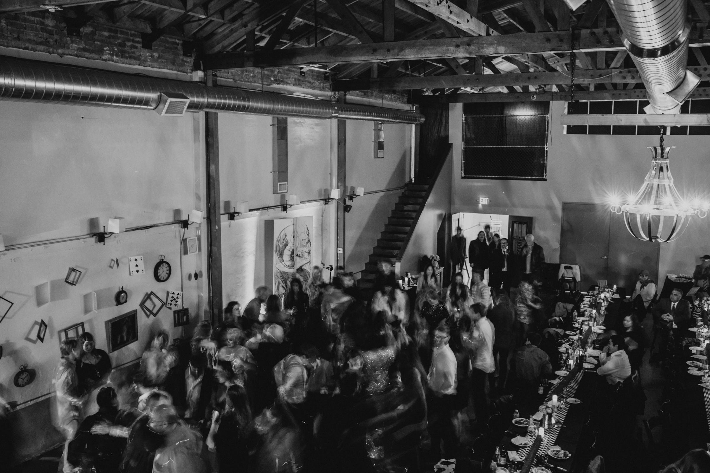 ©Isaiah + Taylor Photography - Studio 11 Wedding, Los Angeles Wedding Photographer-192.jpg