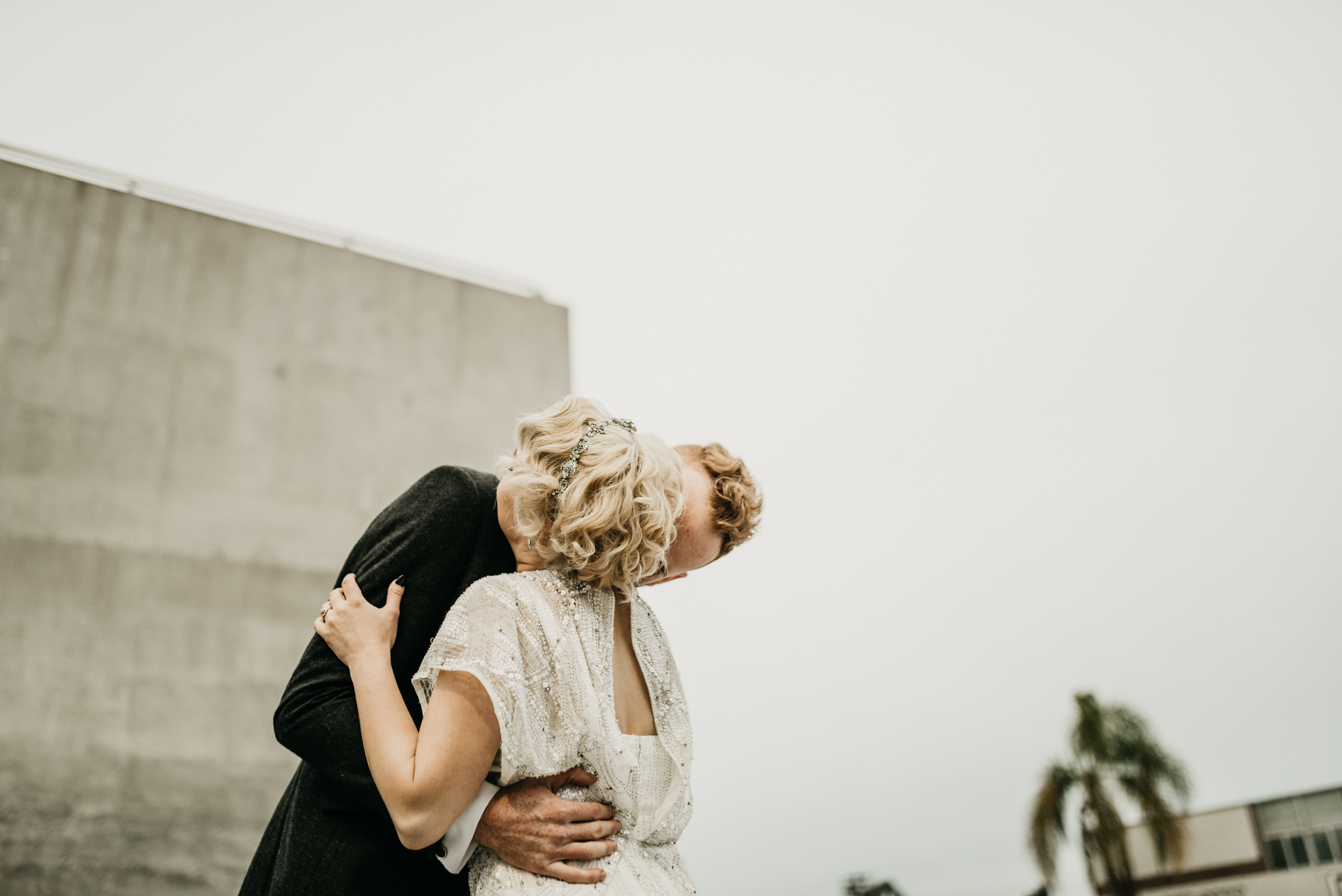 ©Isaiah + Taylor Photography - Studio 11 Wedding, Los Angeles Wedding Photographer-141.jpg