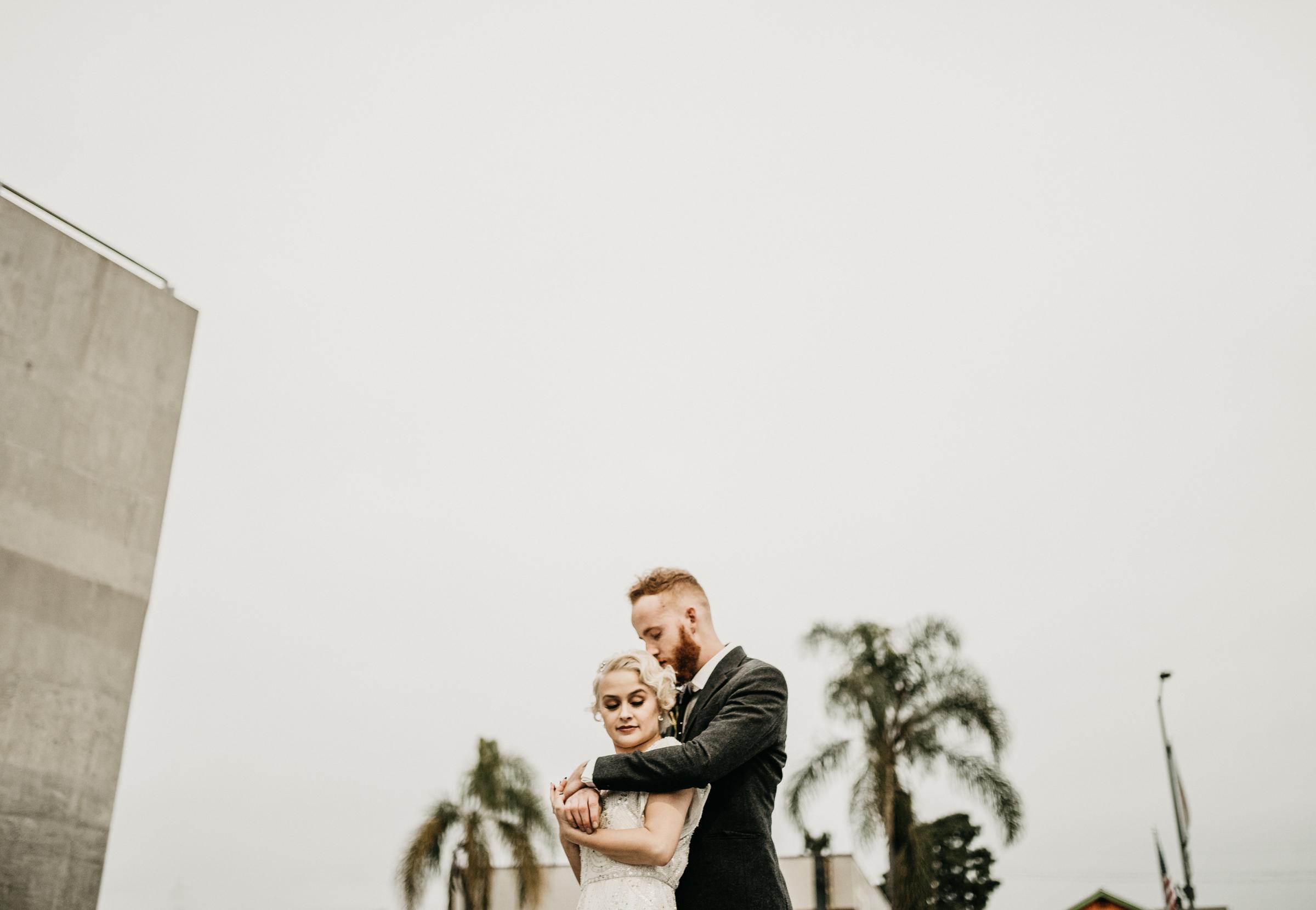 ©Isaiah + Taylor Photography - Studio 11 Wedding, Los Angeles Wedding Photographer-142.jpg
