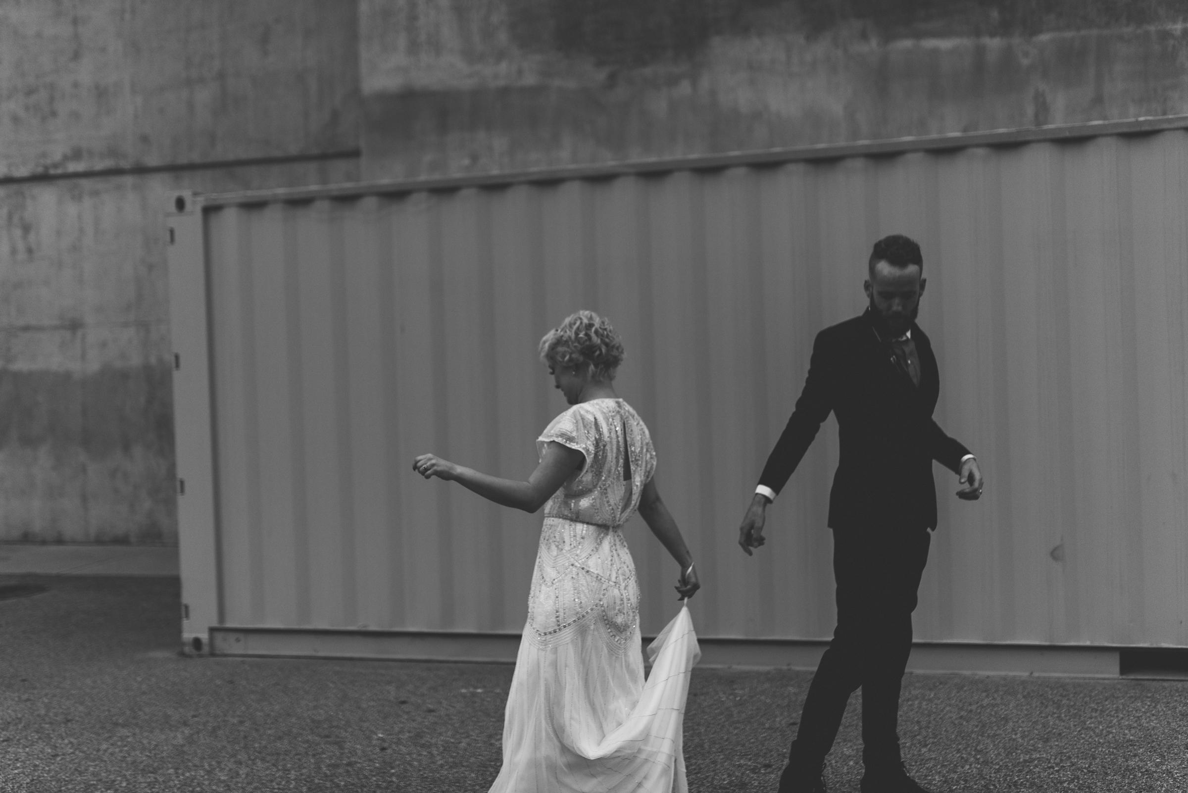 ©Isaiah + Taylor Photography - Studio 11 Wedding, Los Angeles Wedding Photographer-146.jpg