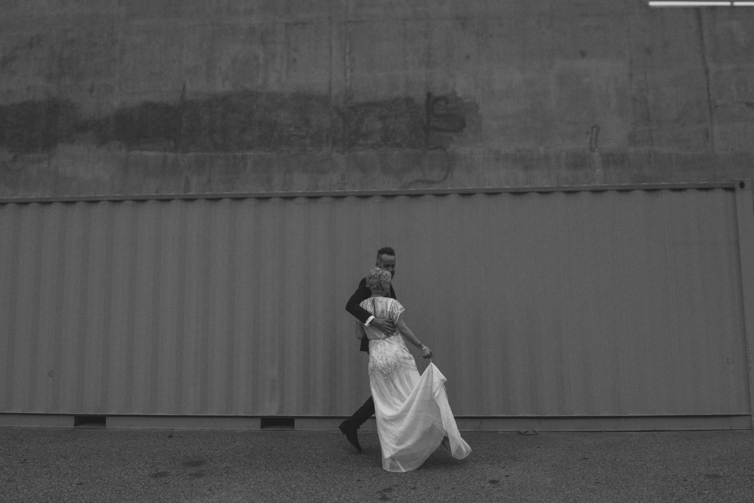 ©Isaiah + Taylor Photography - Studio 11 Wedding, Los Angeles Wedding Photographer-147.jpg