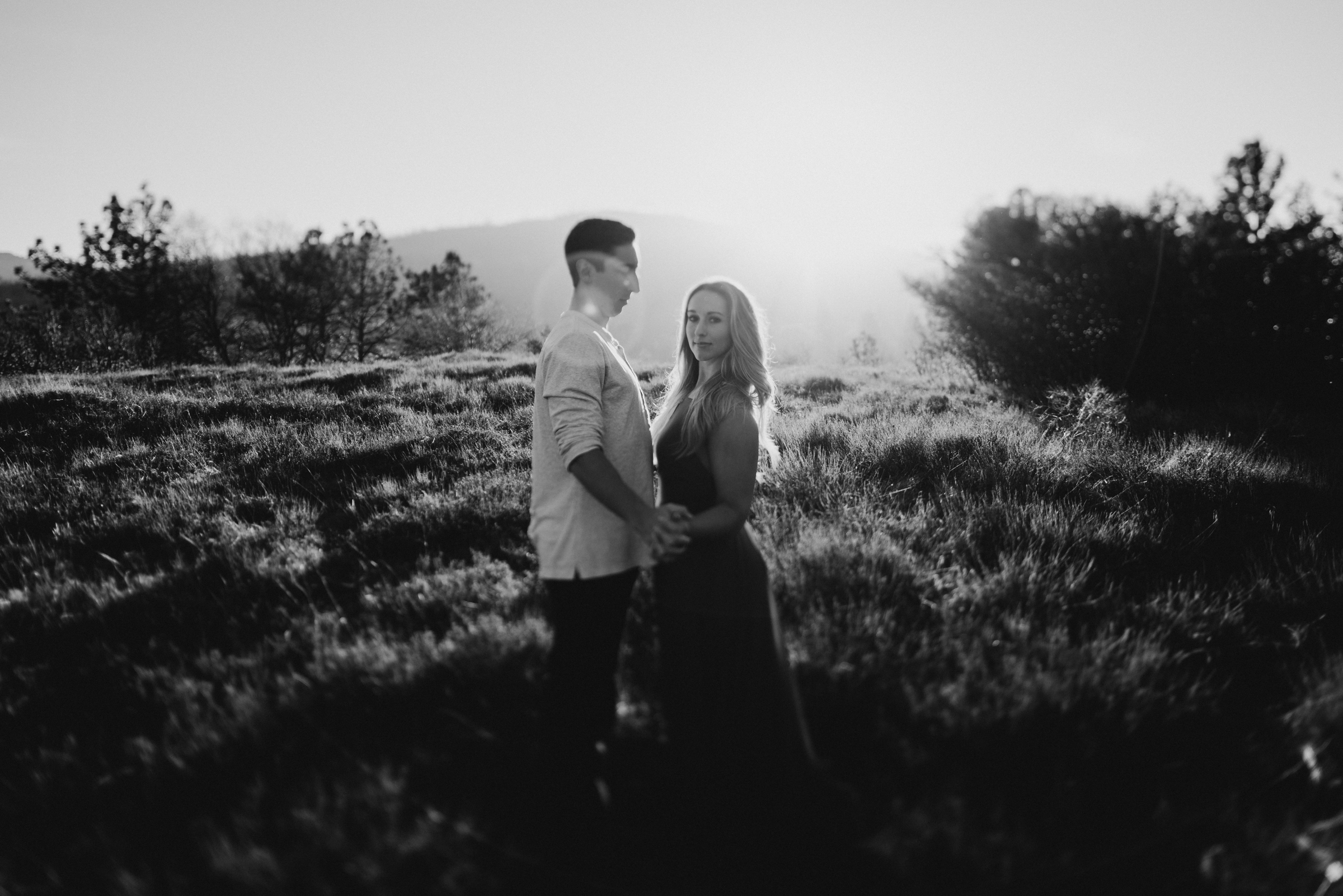 ©Isaiah + Taylor Photography - Julian Engagement, San Diego Wedding Photographer-37.jpg