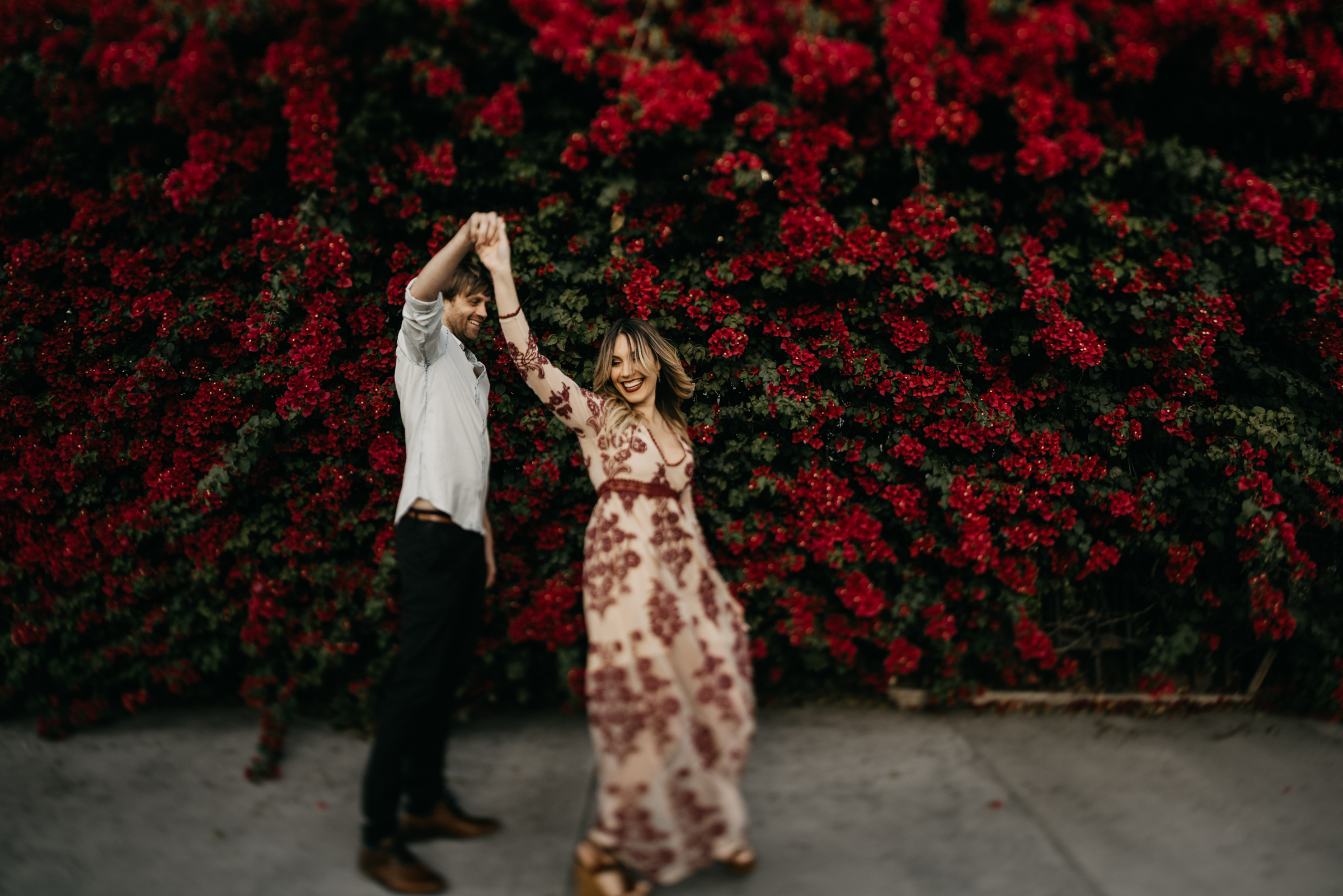 © Isaiah & Taylor Photography - Andrew + Maegan Engagement-215.jpg