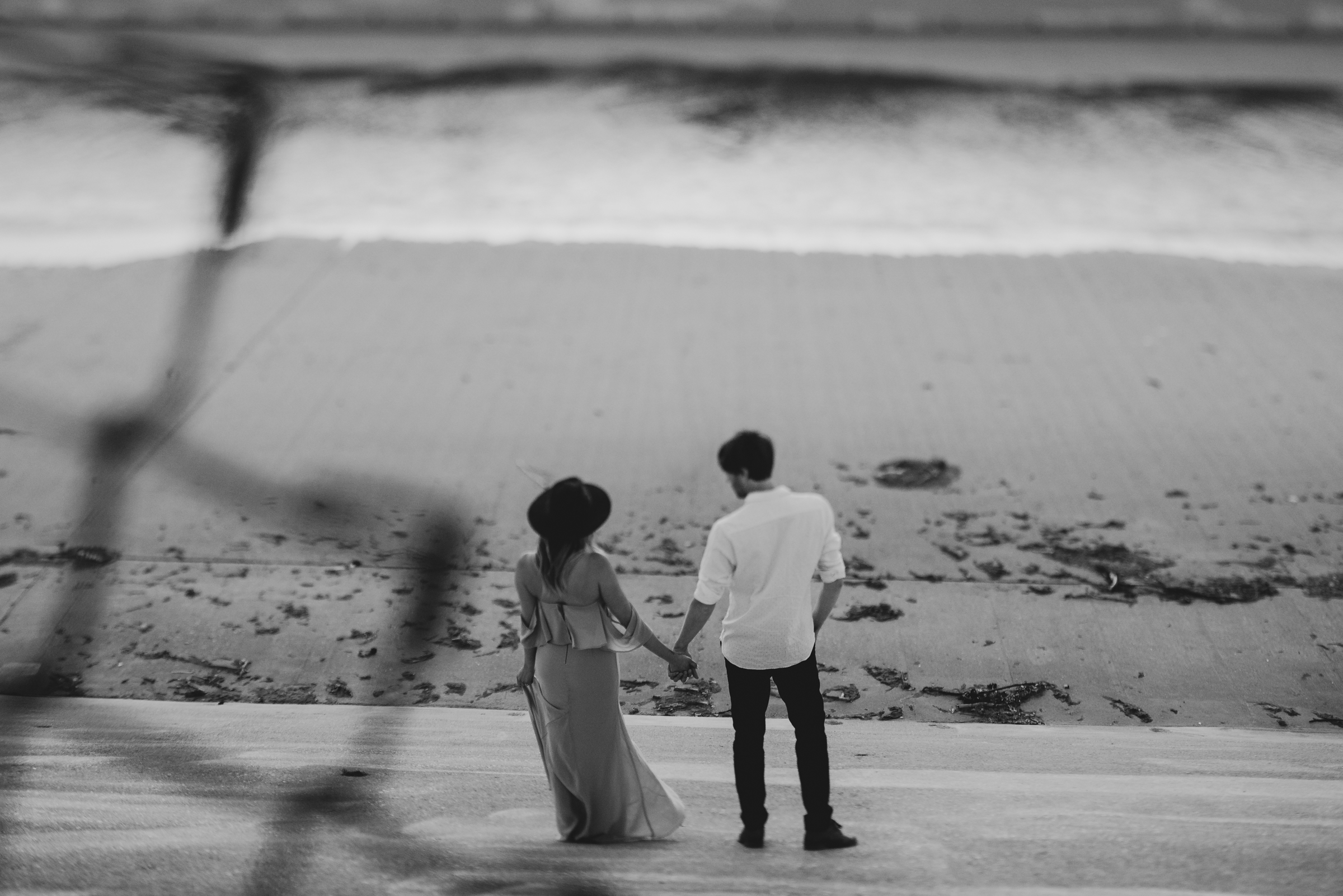 © Isaiah & Taylor Photography - Andrew + Maegan Engagement-301.jpg